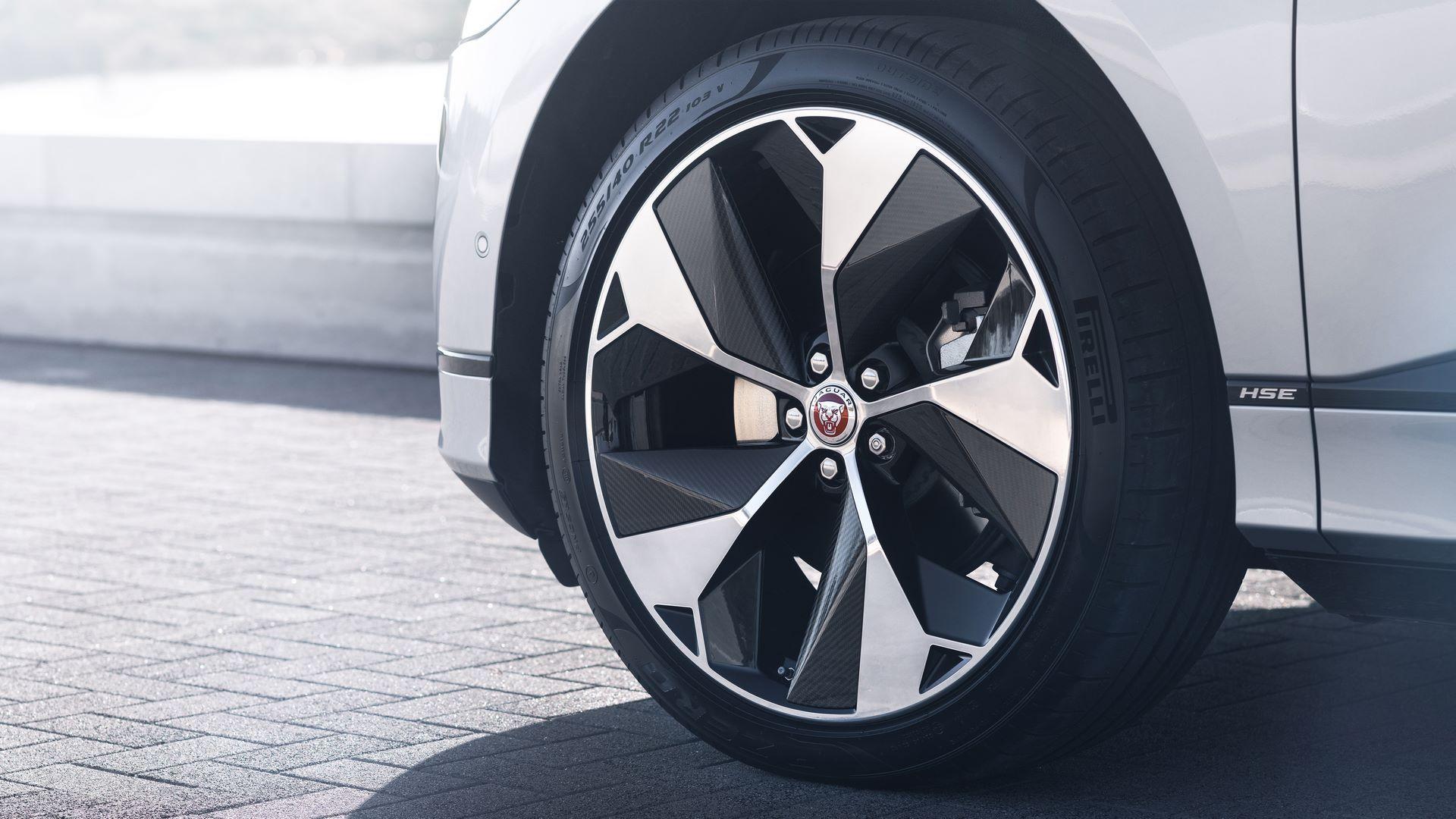 Jaguar-I-Pace-2021-9