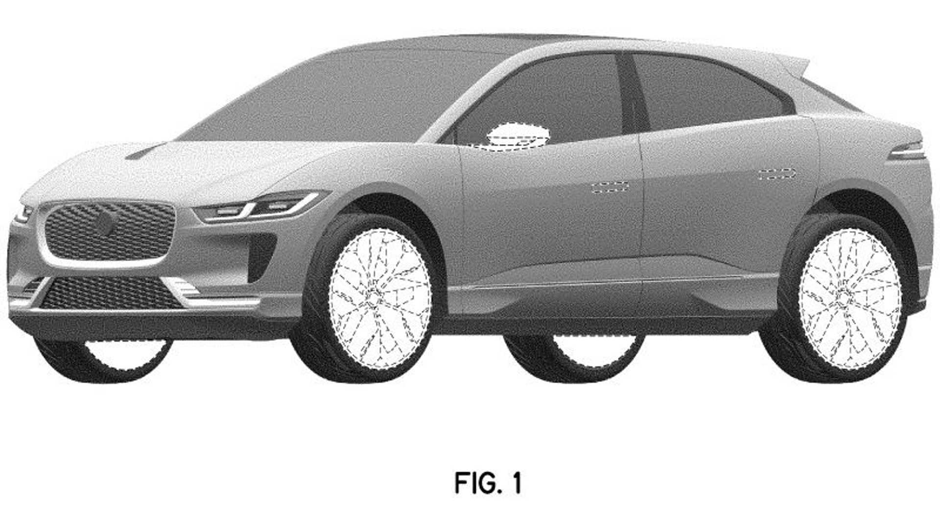 Jaguar-I-Pace-facelift-1