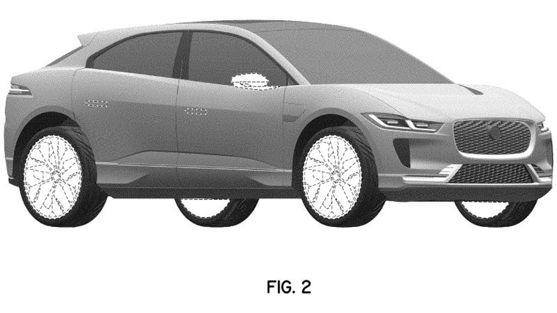 Jaguar-I-Pace-facelift-2