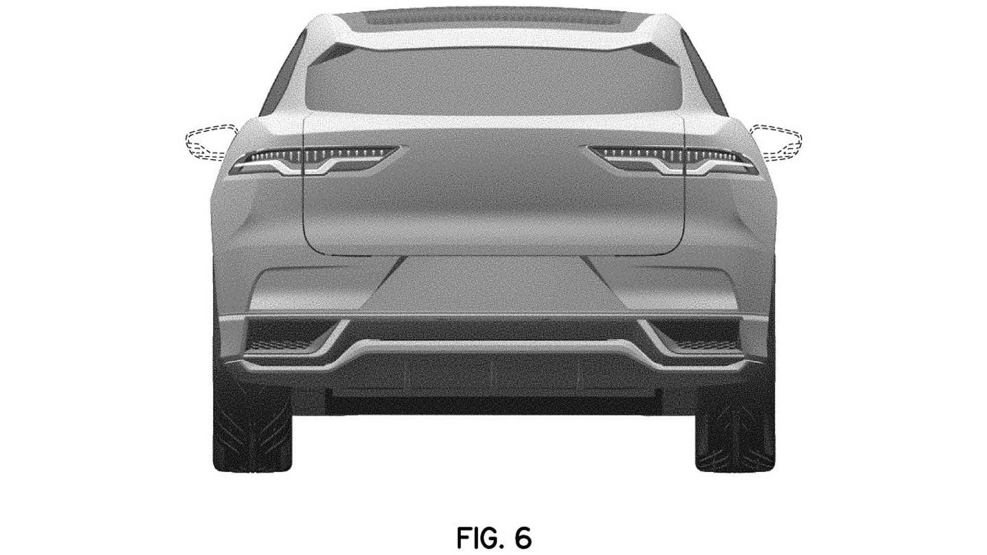 Jaguar-I-Pace-facelift-3