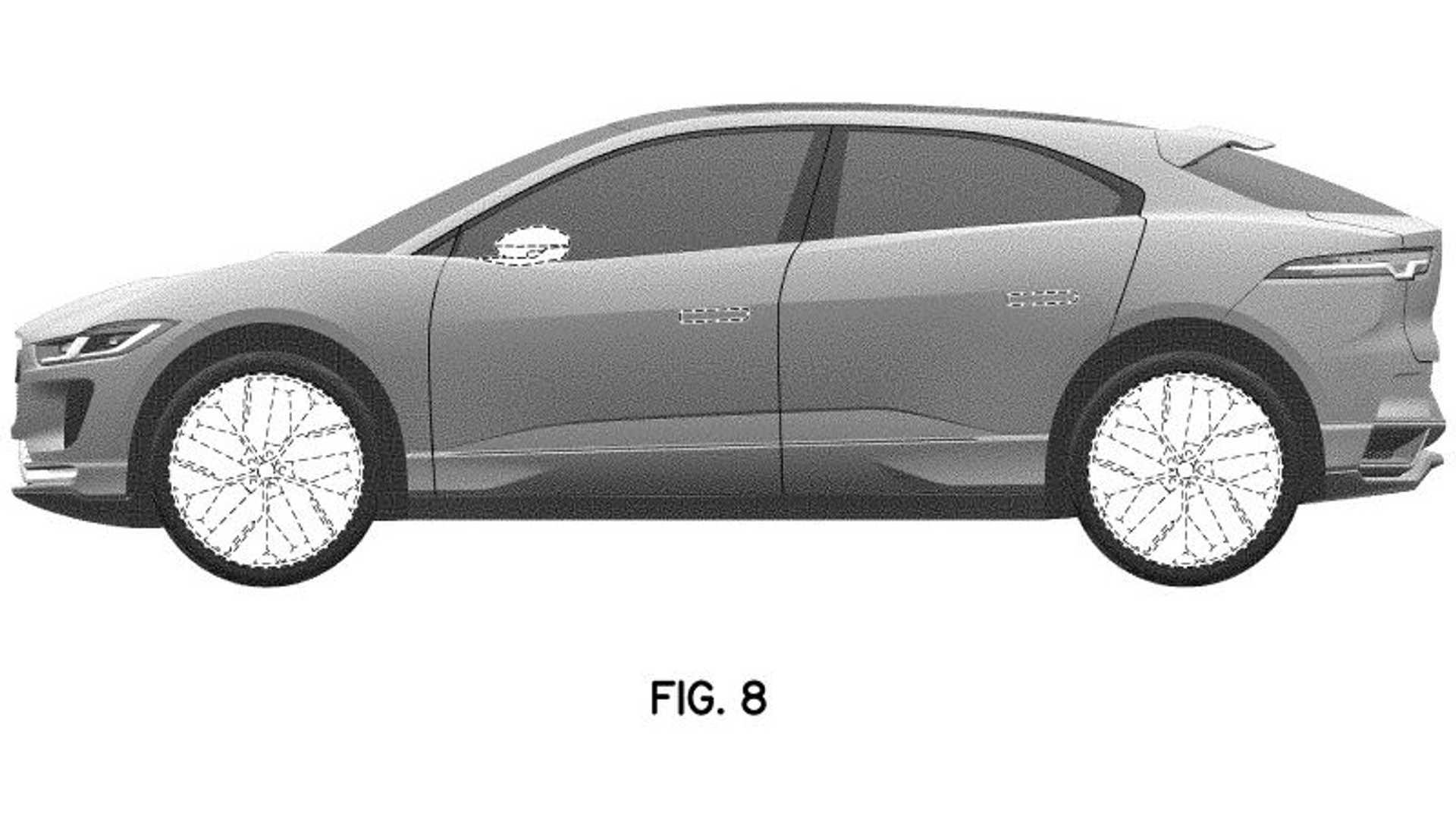 Jaguar-I-Pace-facelift-4