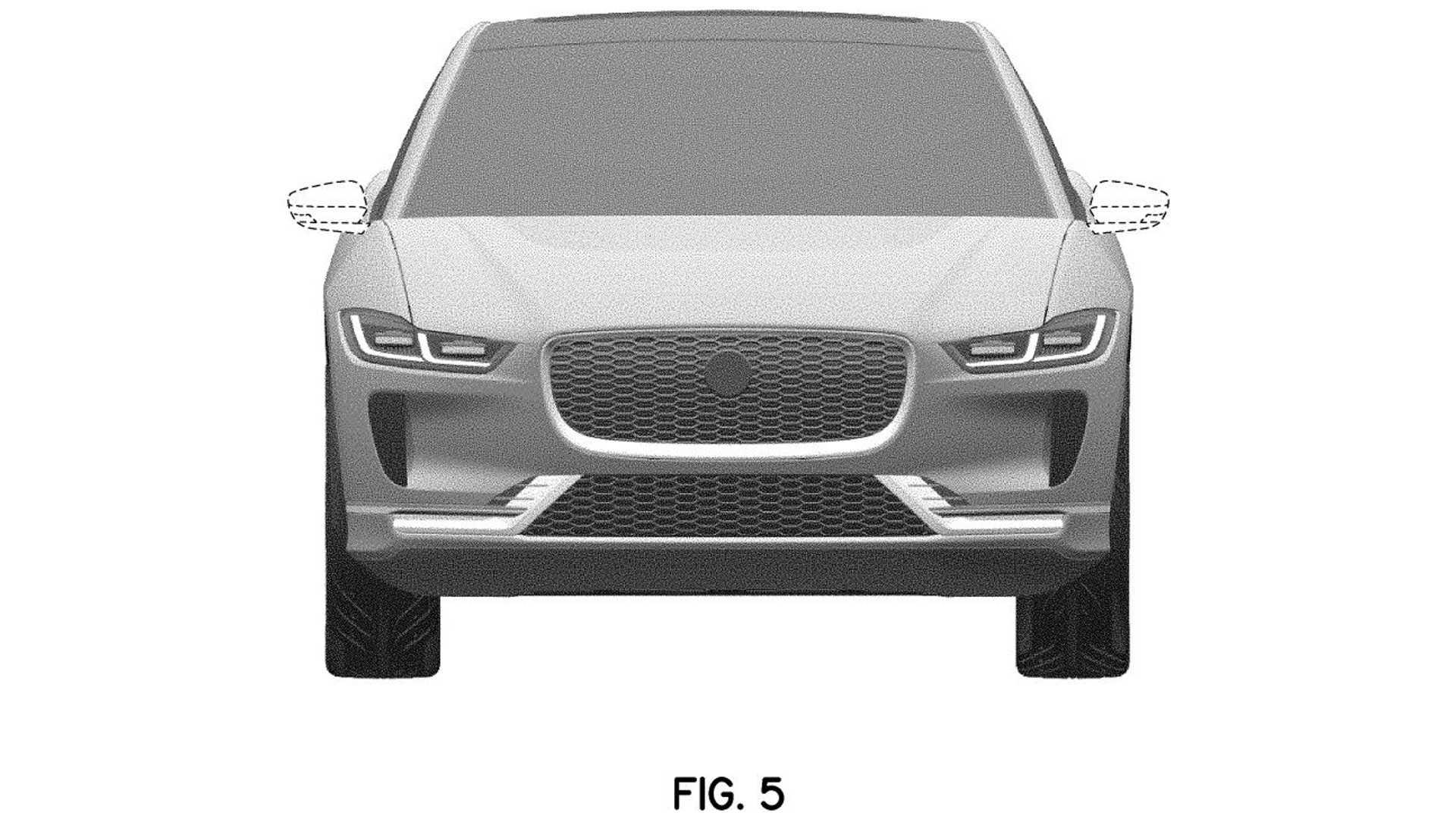 Jaguar-I-Pace-facelift-5