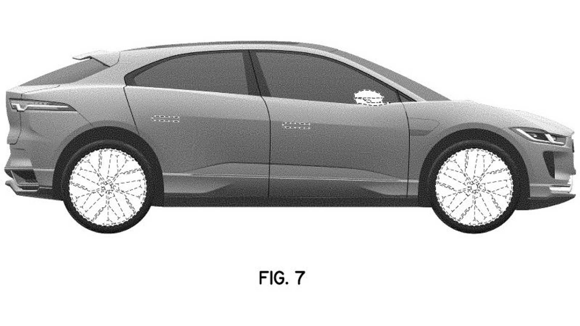 Jaguar-I-Pace-facelift-6