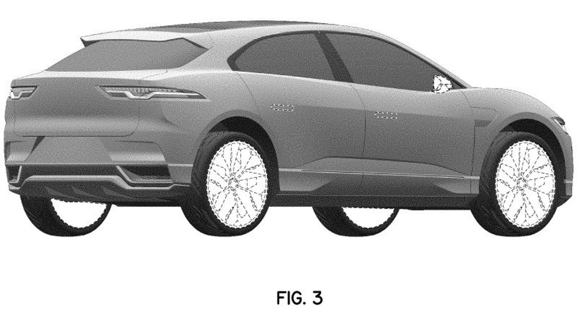 Jaguar-I-Pace-facelift-7