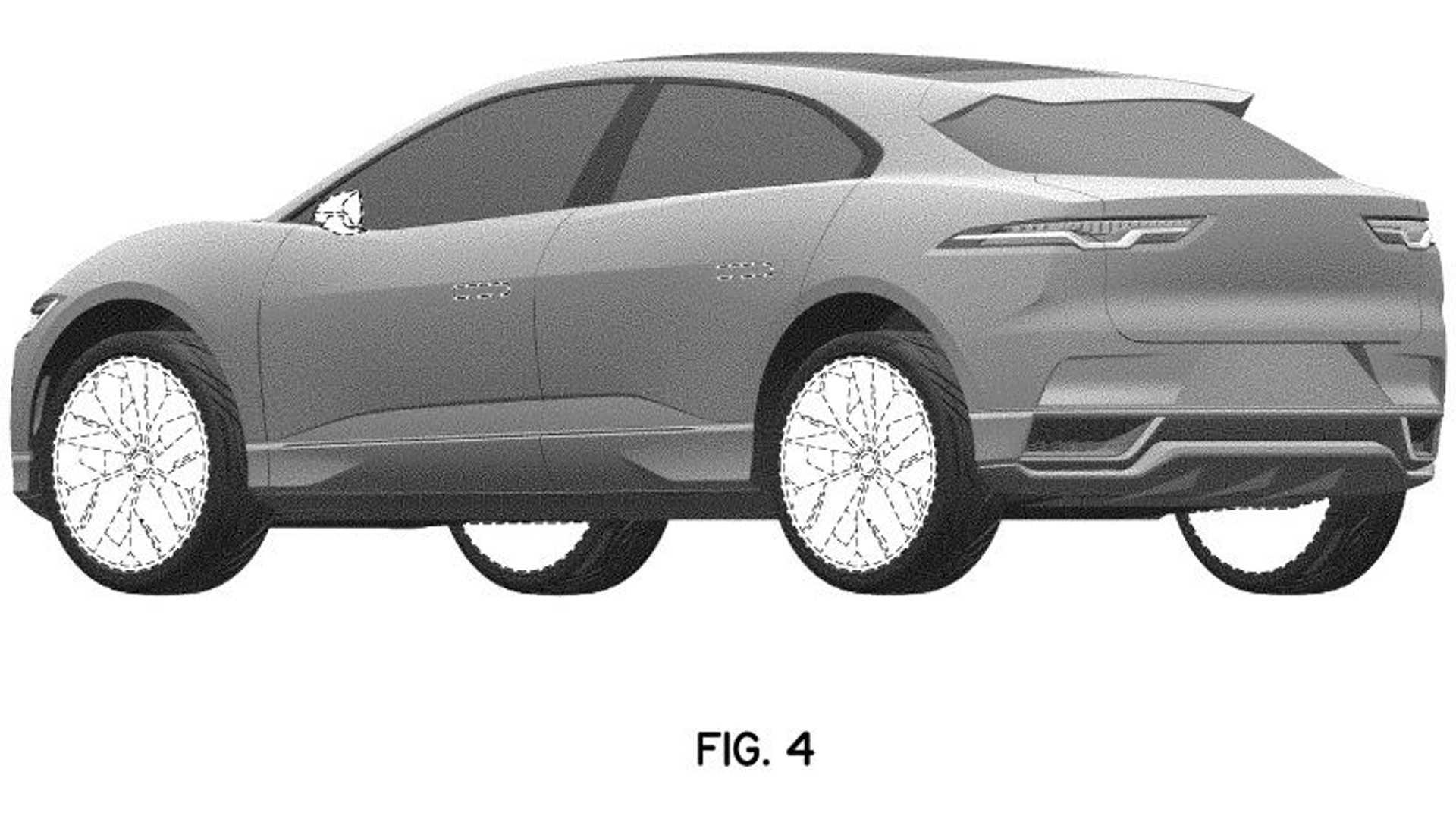 Jaguar-I-Pace-facelift-8