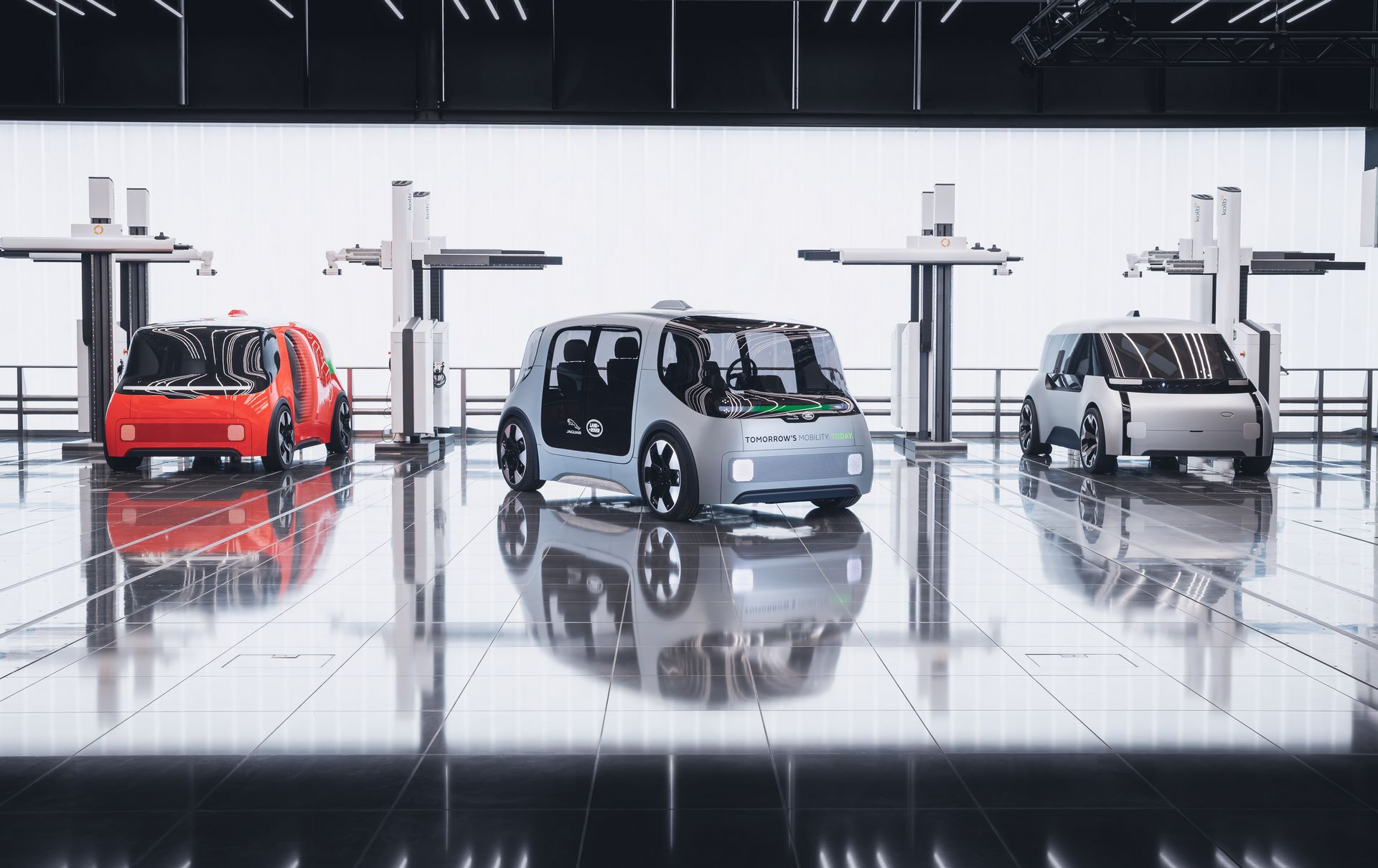Jaguar-Land-Rover-Project-Vector-1