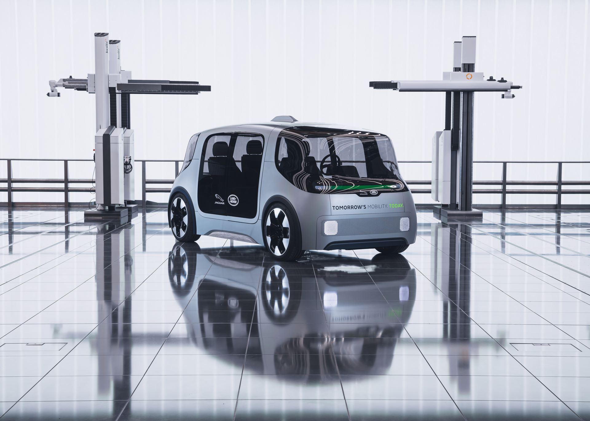 Jaguar-Land-Rover-Project-Vector-2