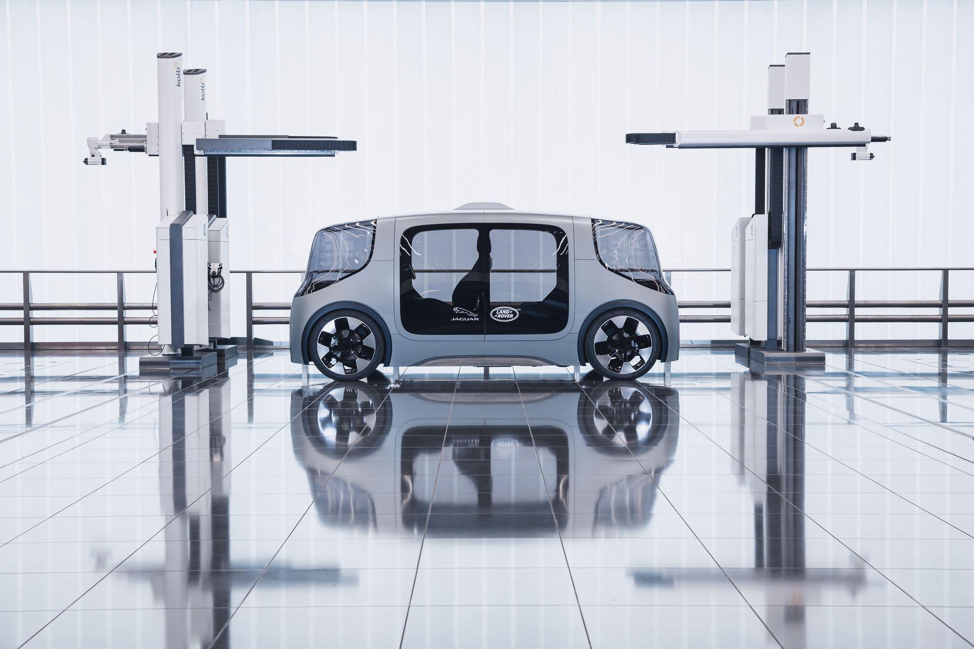 Jaguar-Land-Rover-Project-Vector-3