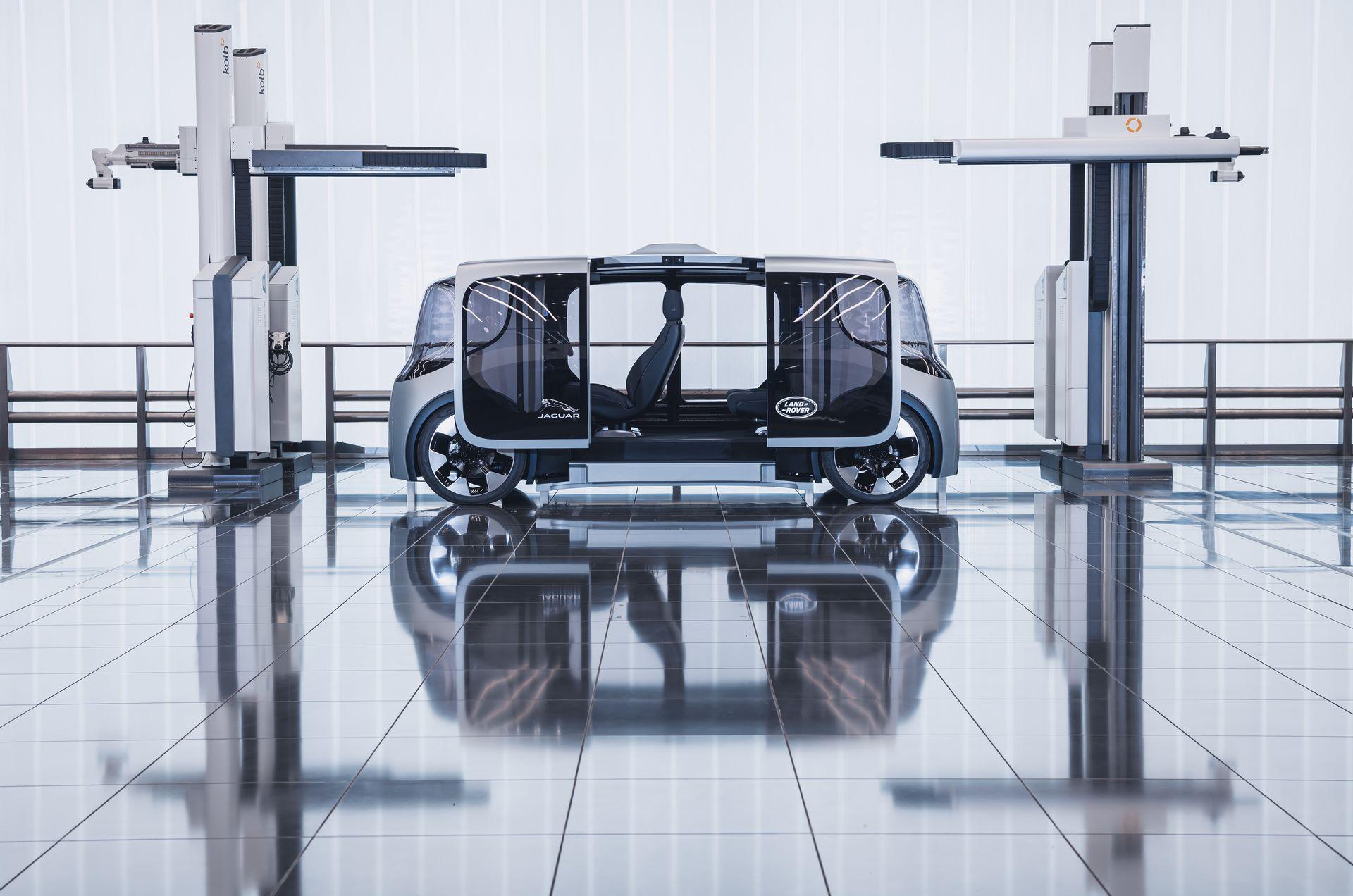 Jaguar-Land-Rover-Project-Vector-4