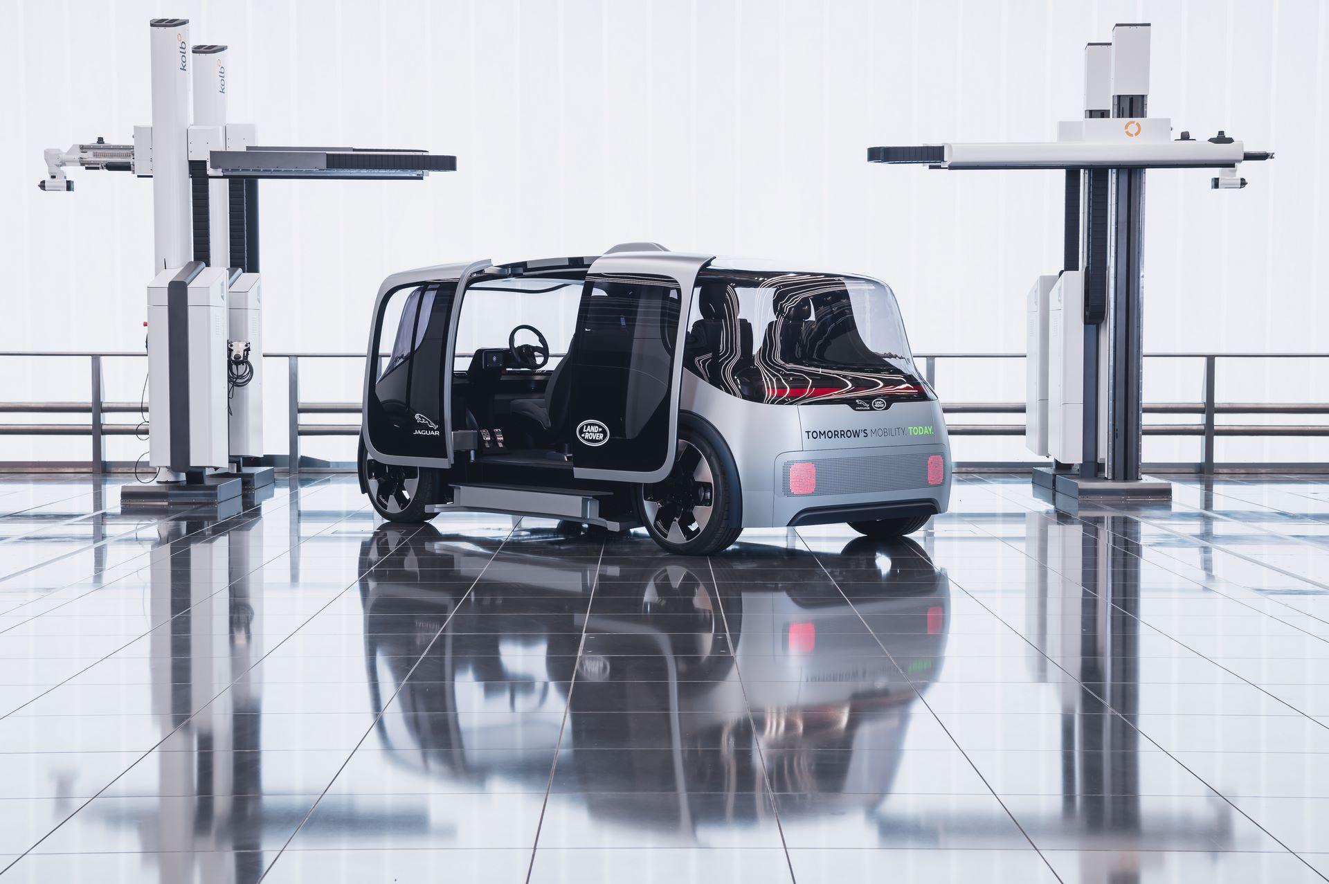 Jaguar-Land-Rover-Project-Vector-5
