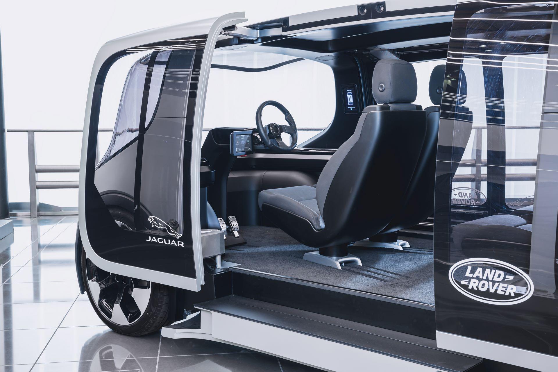 Jaguar-Land-Rover-Project-Vector-6