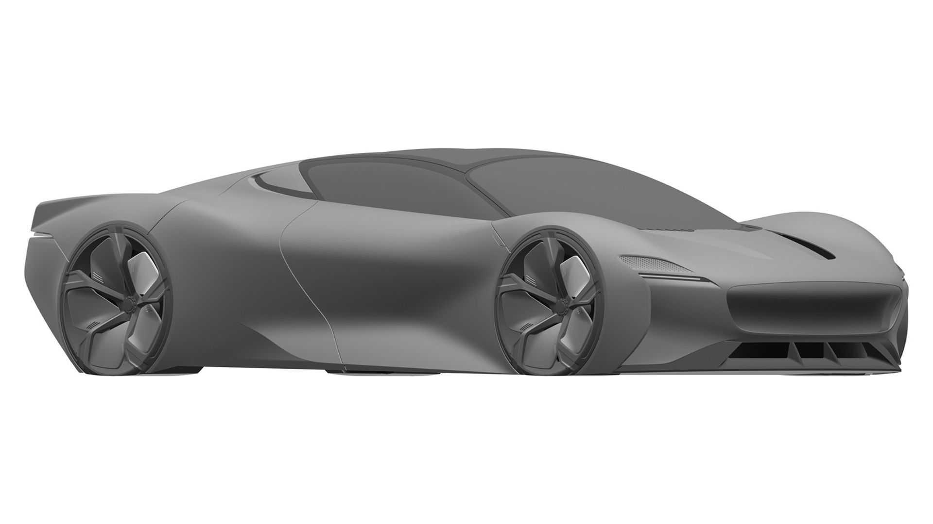 Jaguar-Supercar-Patent-Images-1