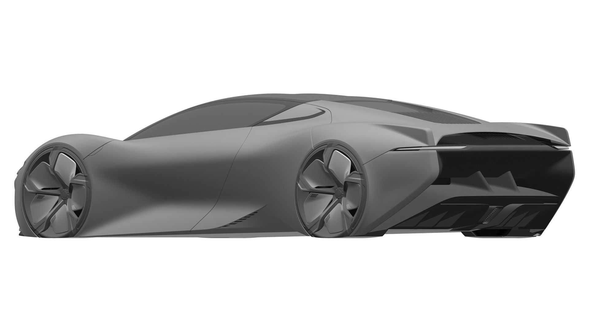 Jaguar-Supercar-Patent-Images-2