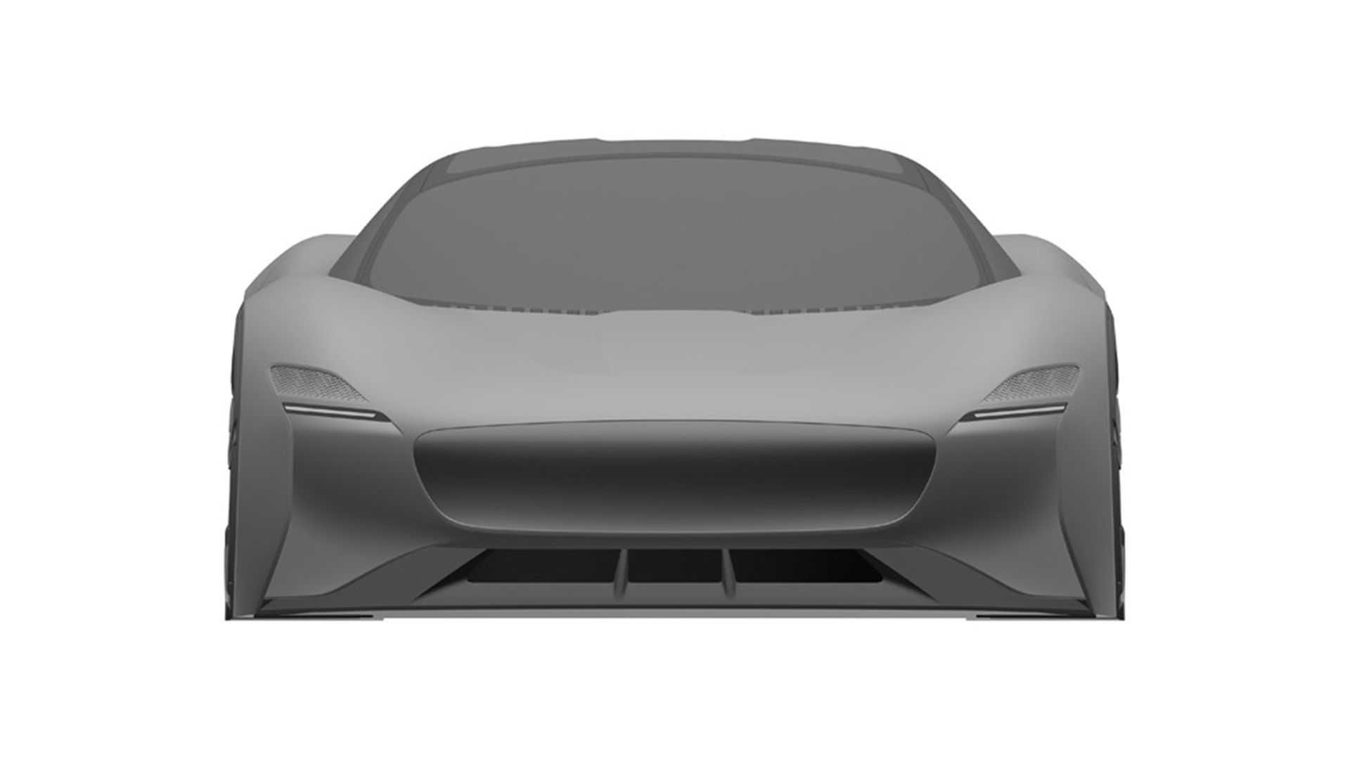 Jaguar-Supercar-Patent-Images-3