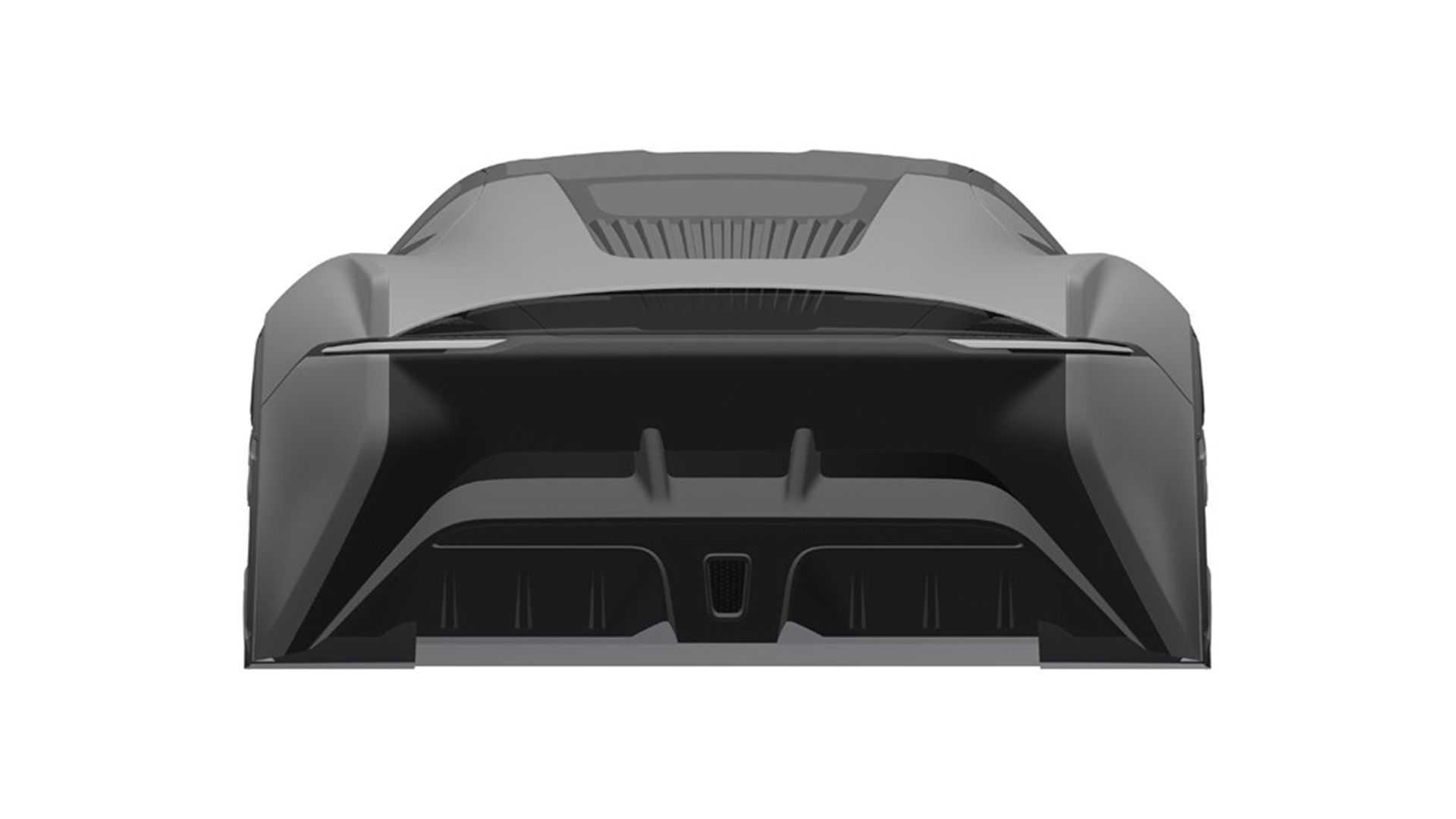 Jaguar-Supercar-Patent-Images-4