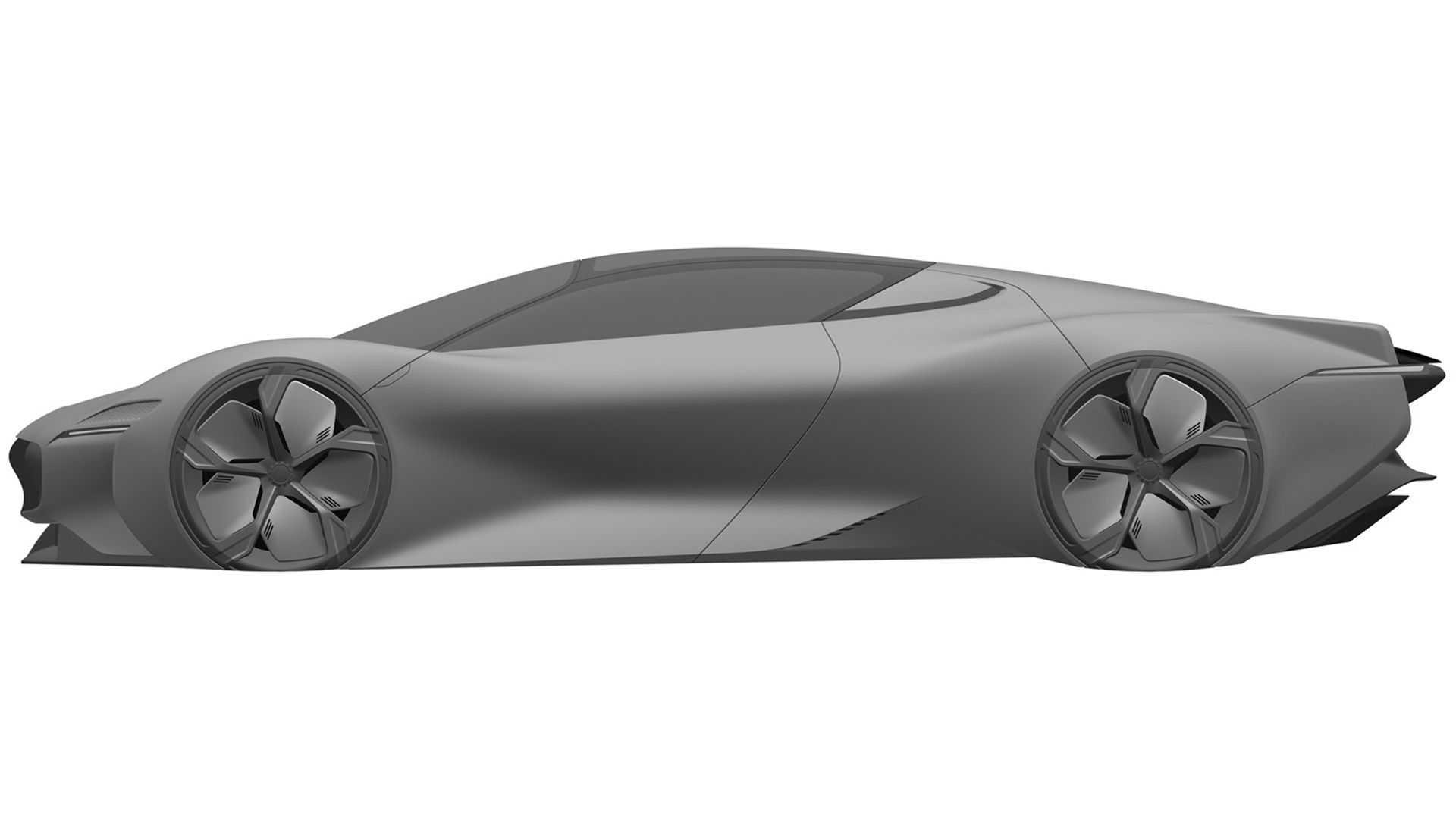 Jaguar-Supercar-Patent-Images-5