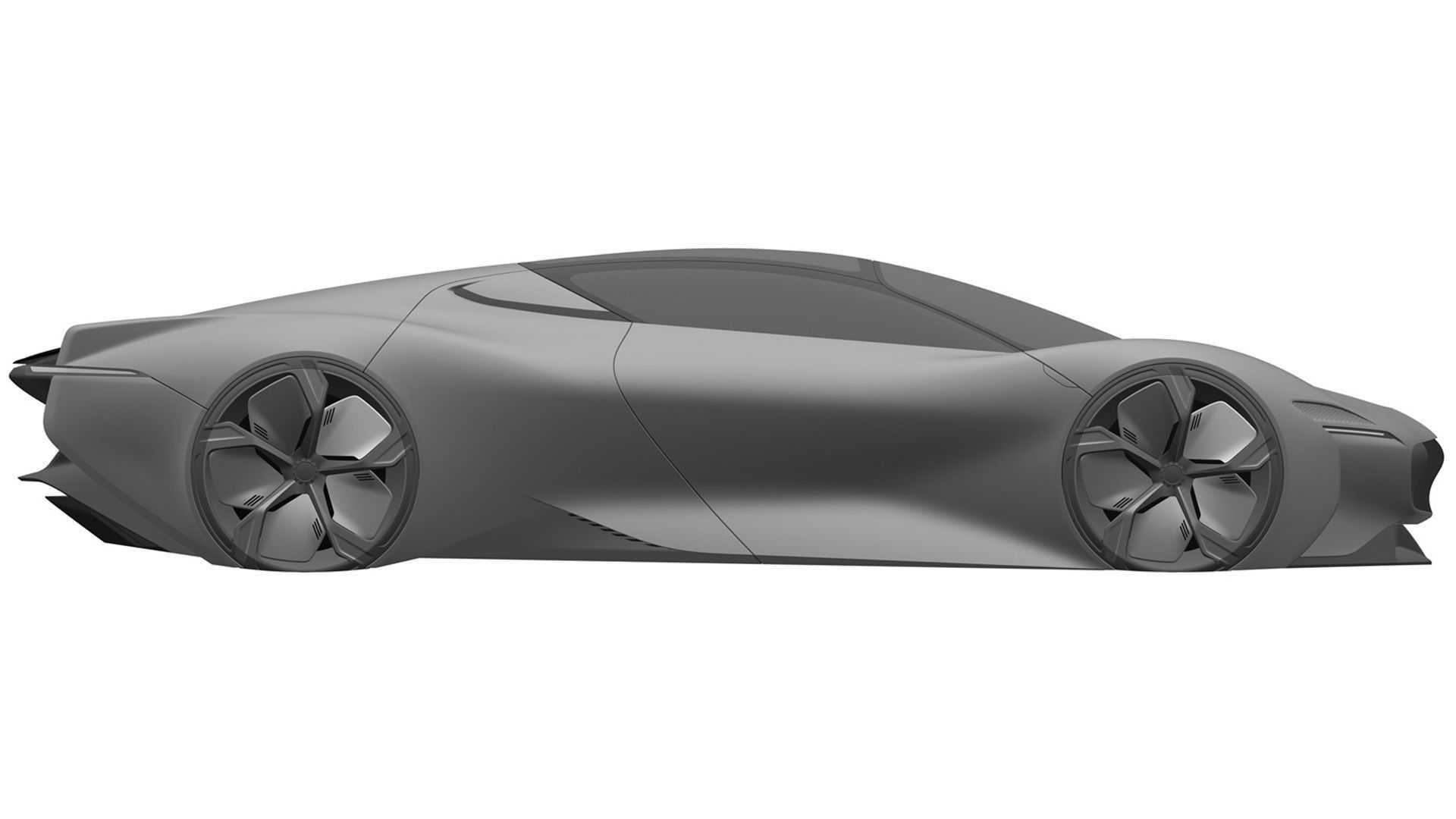 Jaguar-Supercar-Patent-Images-6