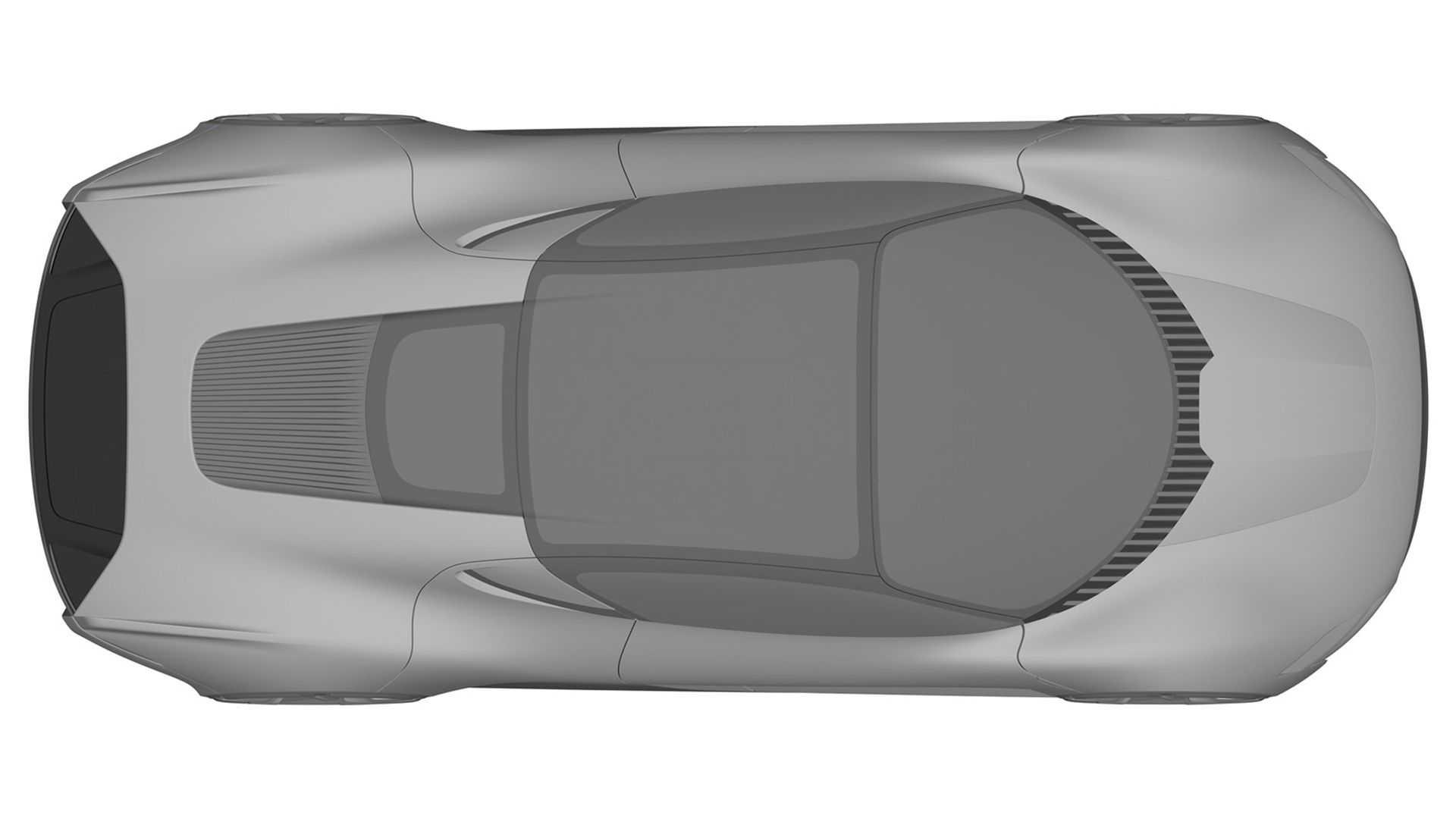 Jaguar-Supercar-Patent-Images-7