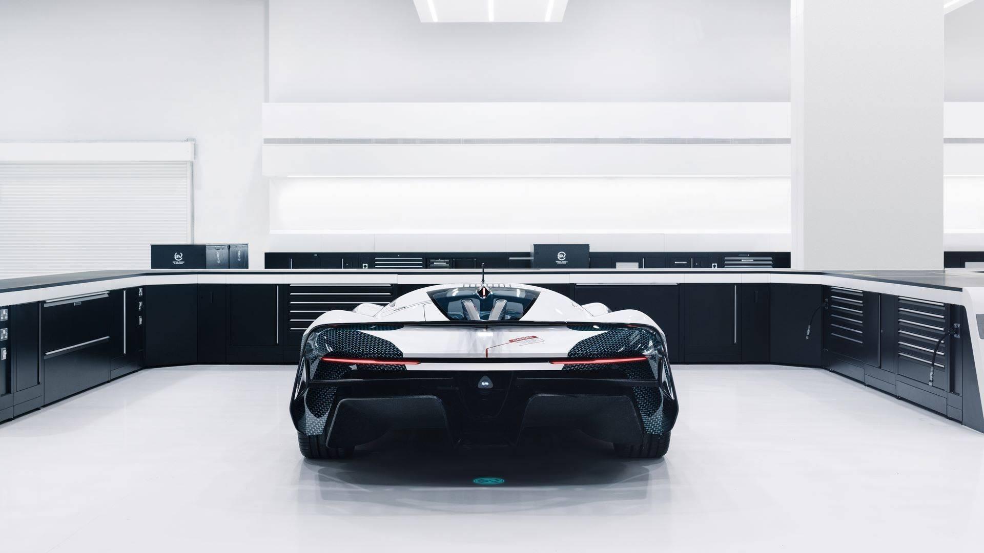 1_Jaguar-Vision-Gran-Turismo-SV-21