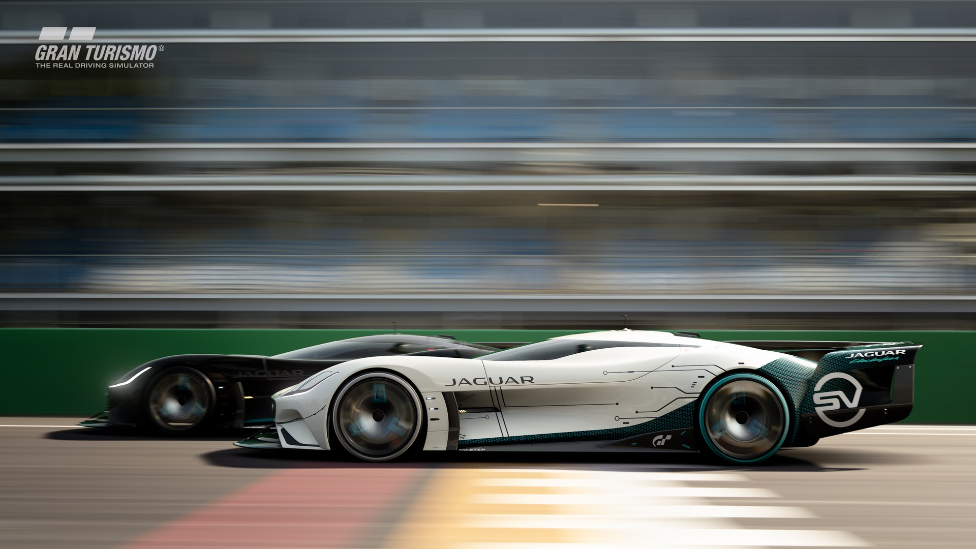 Jaguar-Vision-Gran-Turismo-SV-10