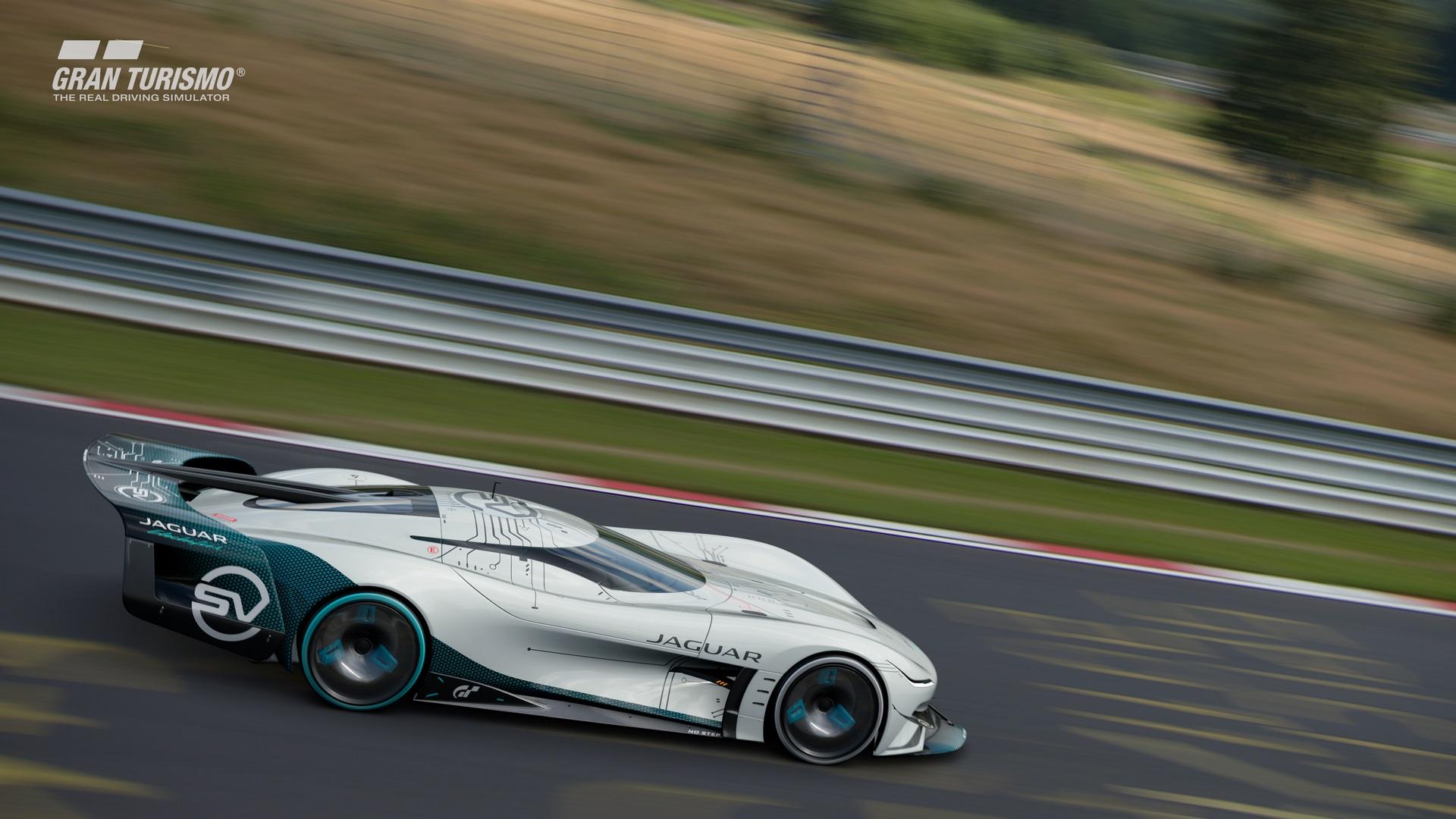 Jaguar-Vision-Gran-Turismo-SV-11