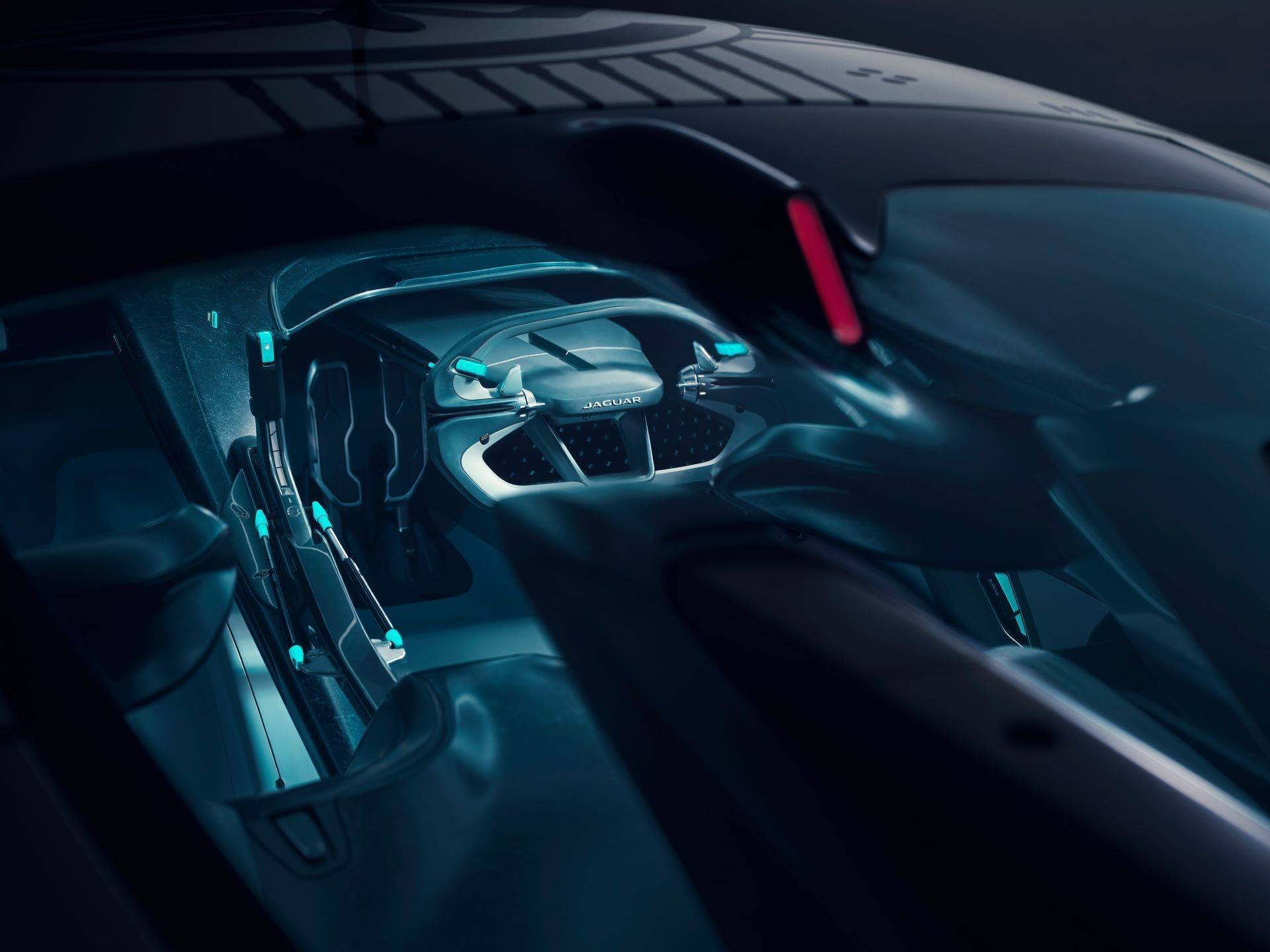 Jaguar-Vision-Gran-Turismo-SV-13