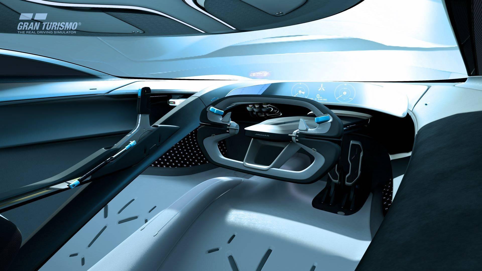 Jaguar-Vision-Gran-Turismo-SV-15