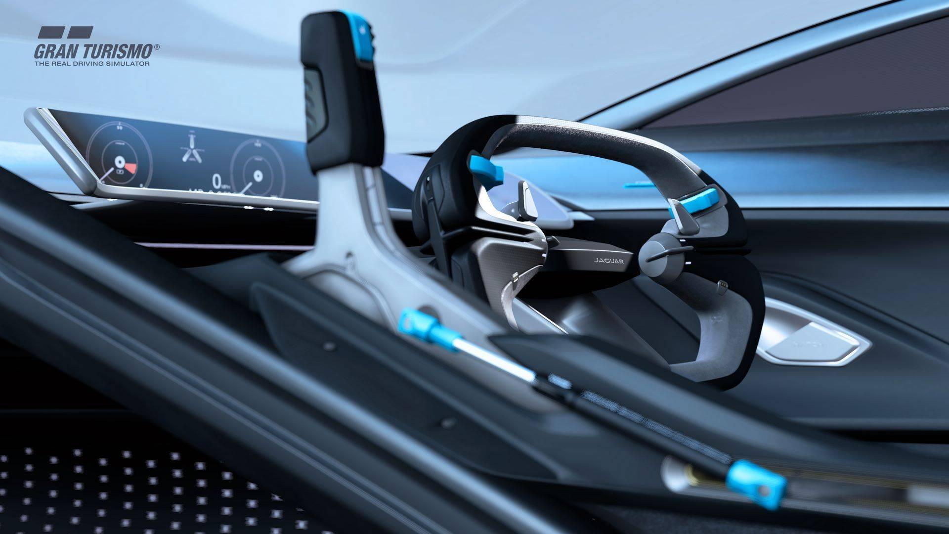 Jaguar-Vision-Gran-Turismo-SV-17