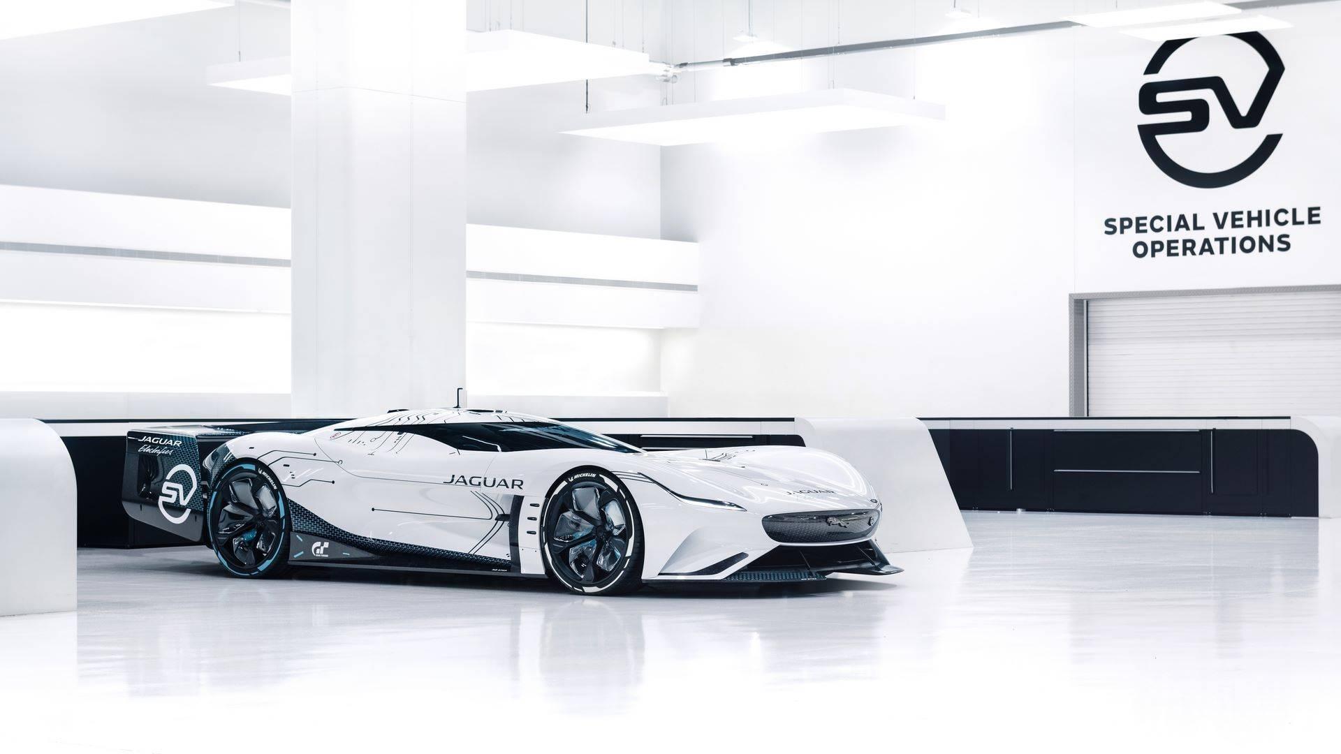 Jaguar-Vision-Gran-Turismo-SV-19