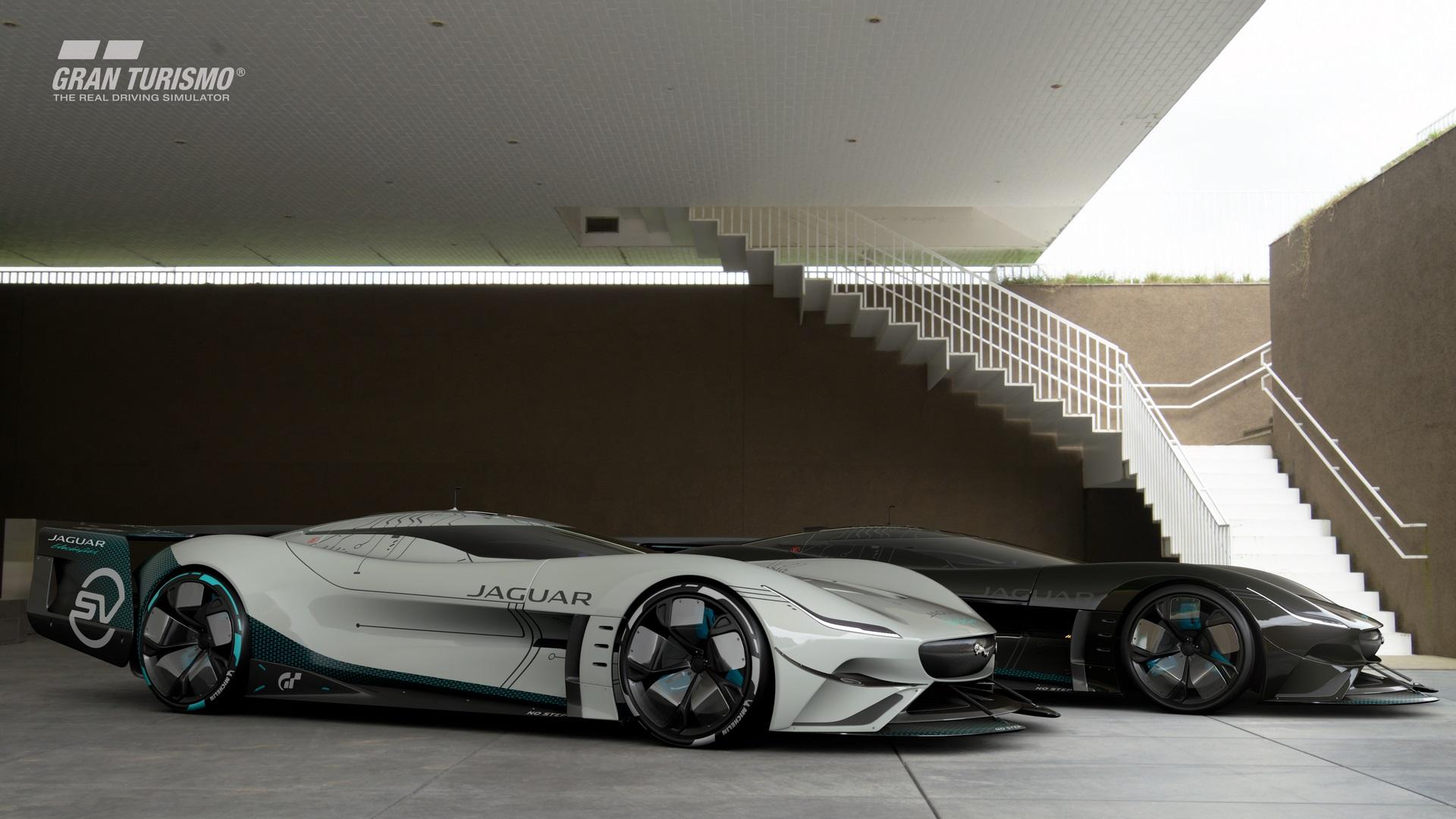 Jaguar-Vision-Gran-Turismo-SV-2