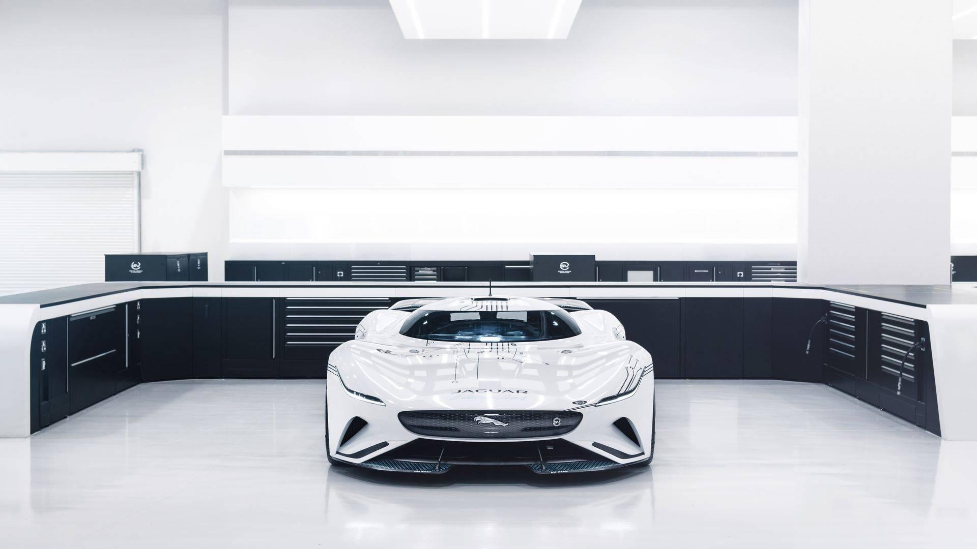 Jaguar-Vision-Gran-Turismo-SV-20