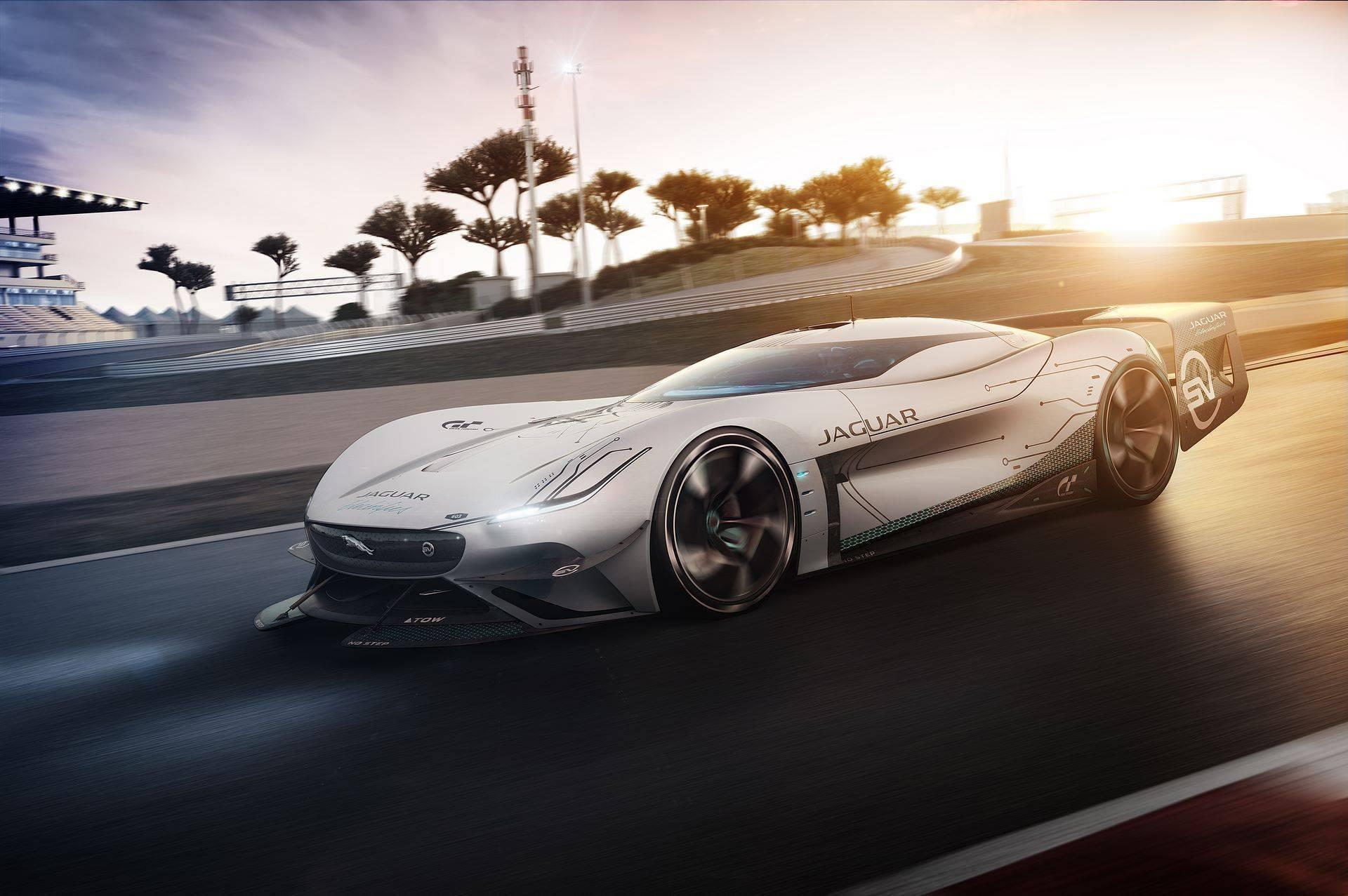 Jaguar-Vision-Gran-Turismo-SV-25
