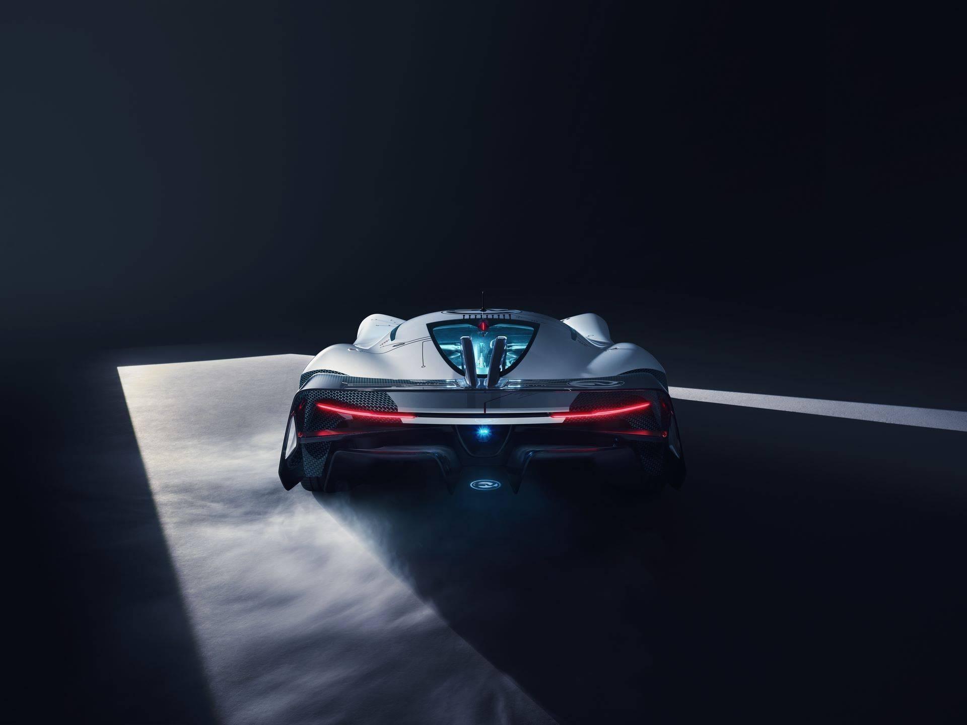 Jaguar-Vision-Gran-Turismo-SV-26