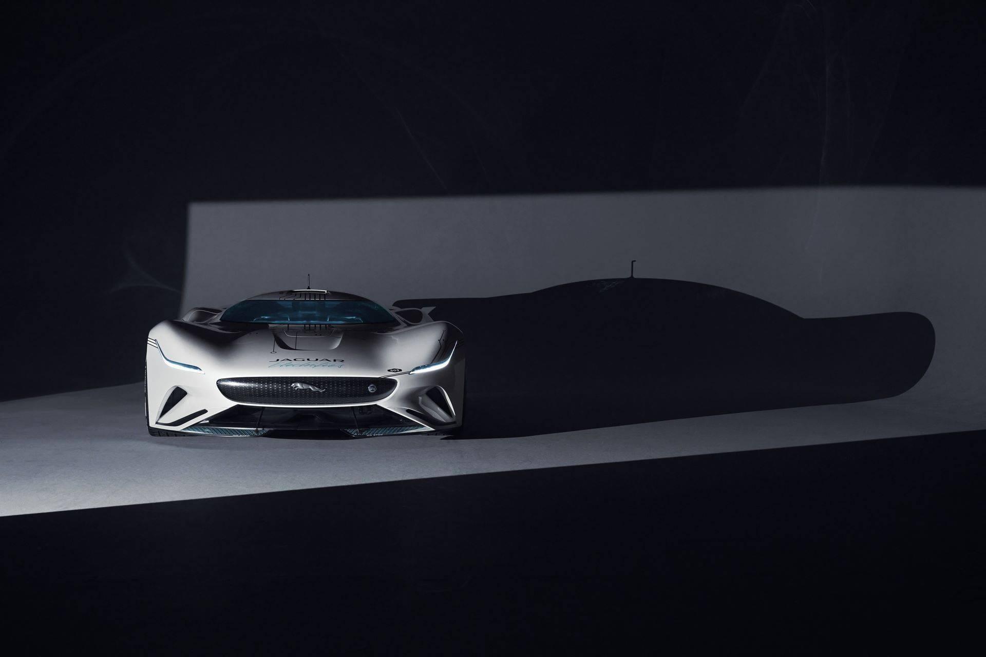 Jaguar-Vision-Gran-Turismo-SV-27