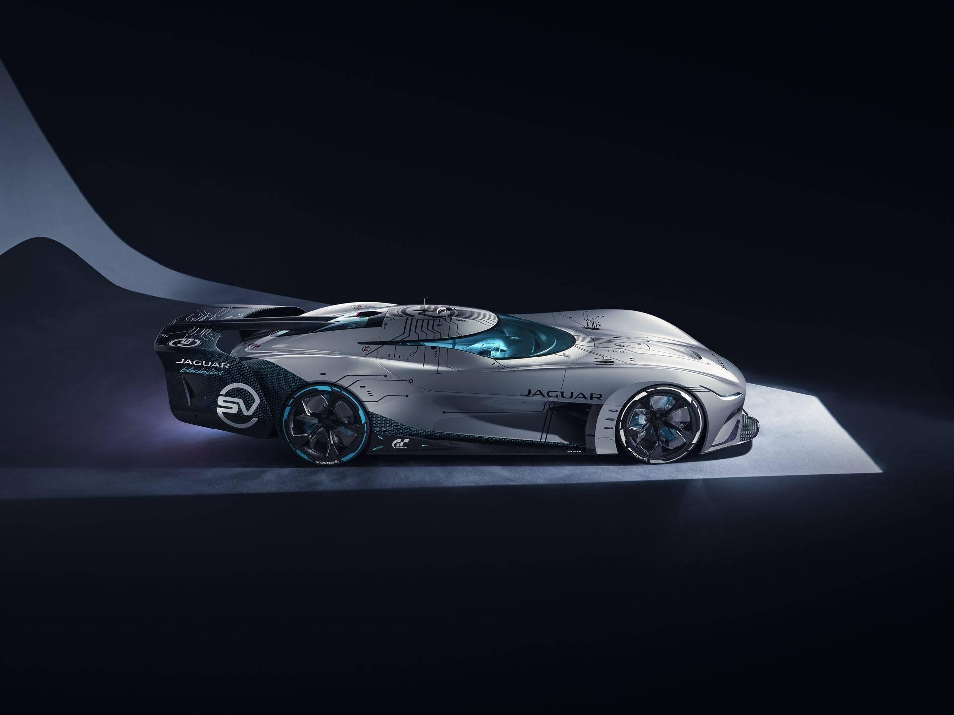 Jaguar-Vision-Gran-Turismo-SV-28