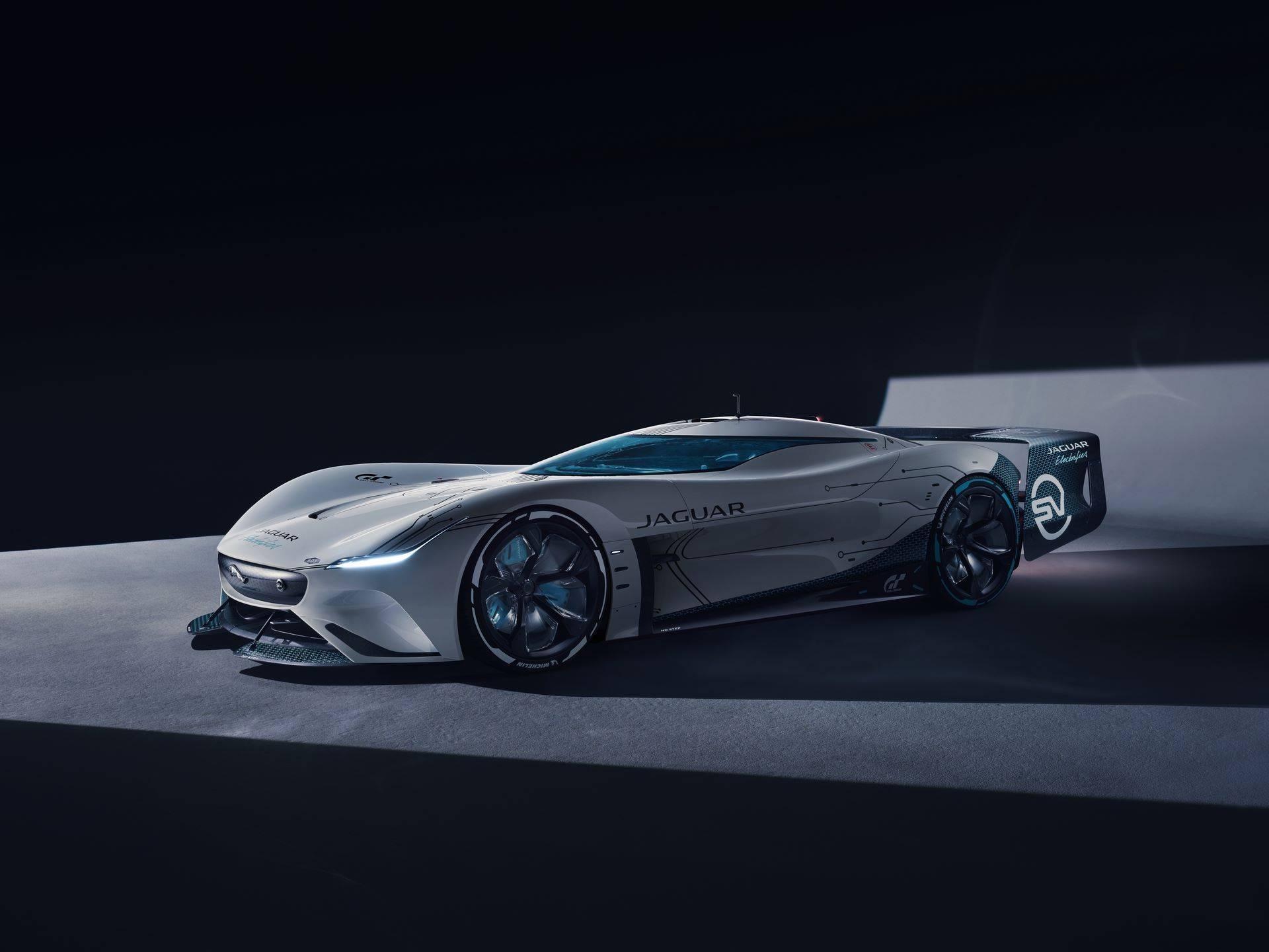 Jaguar-Vision-Gran-Turismo-SV-29