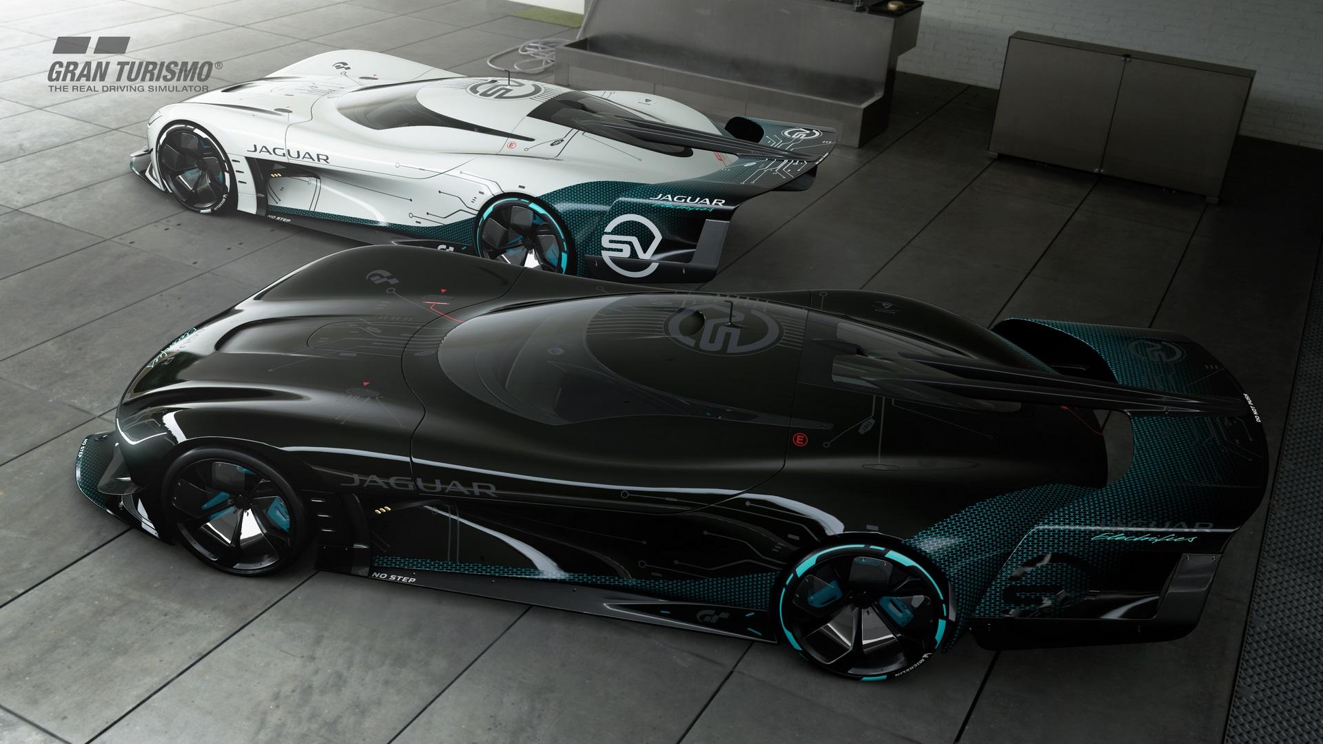 Jaguar-Vision-Gran-Turismo-SV-3