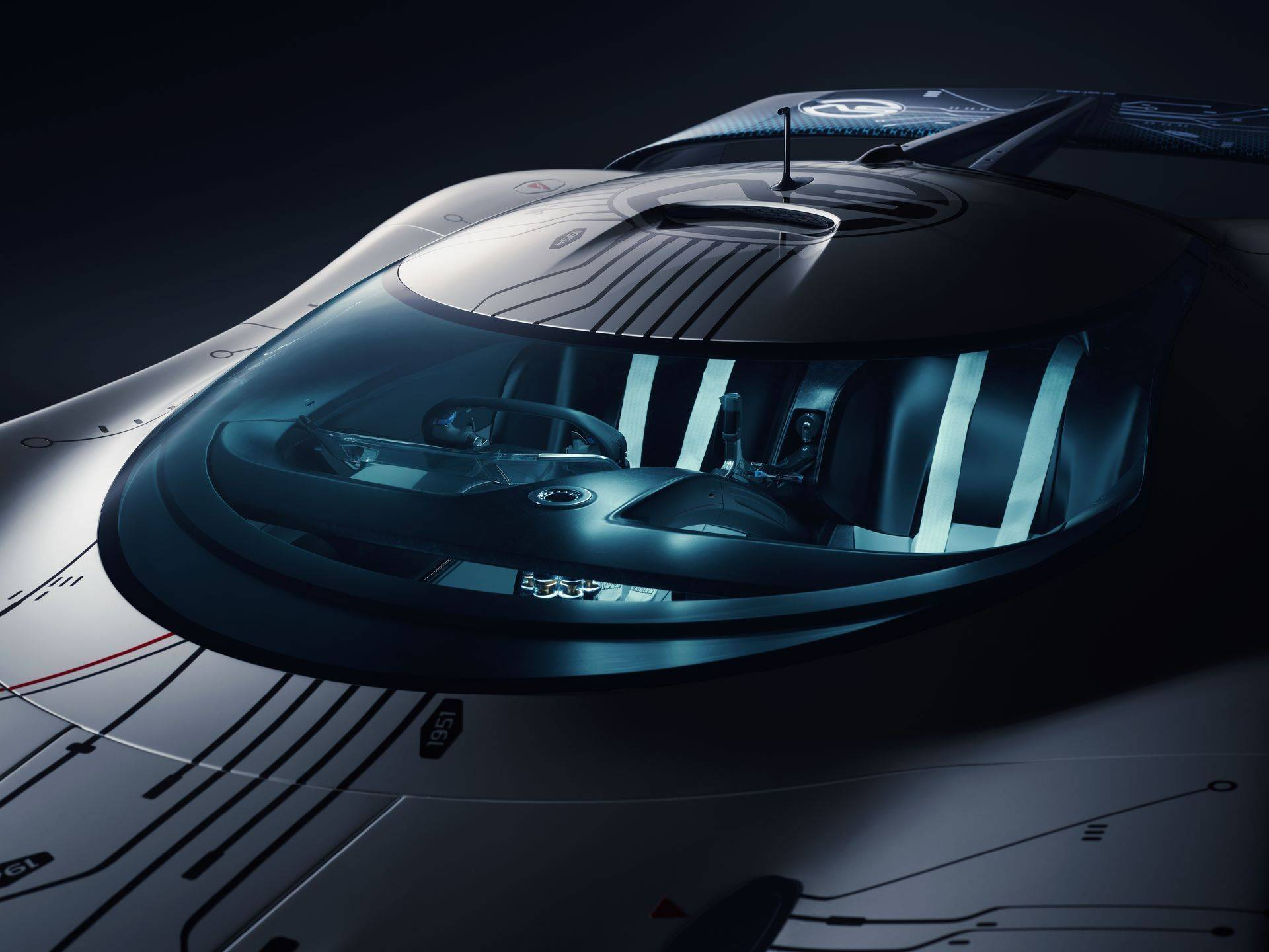 Jaguar-Vision-Gran-Turismo-SV-34