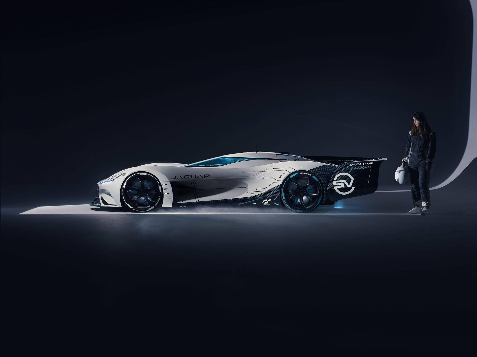 Jaguar-Vision-Gran-Turismo-SV-38