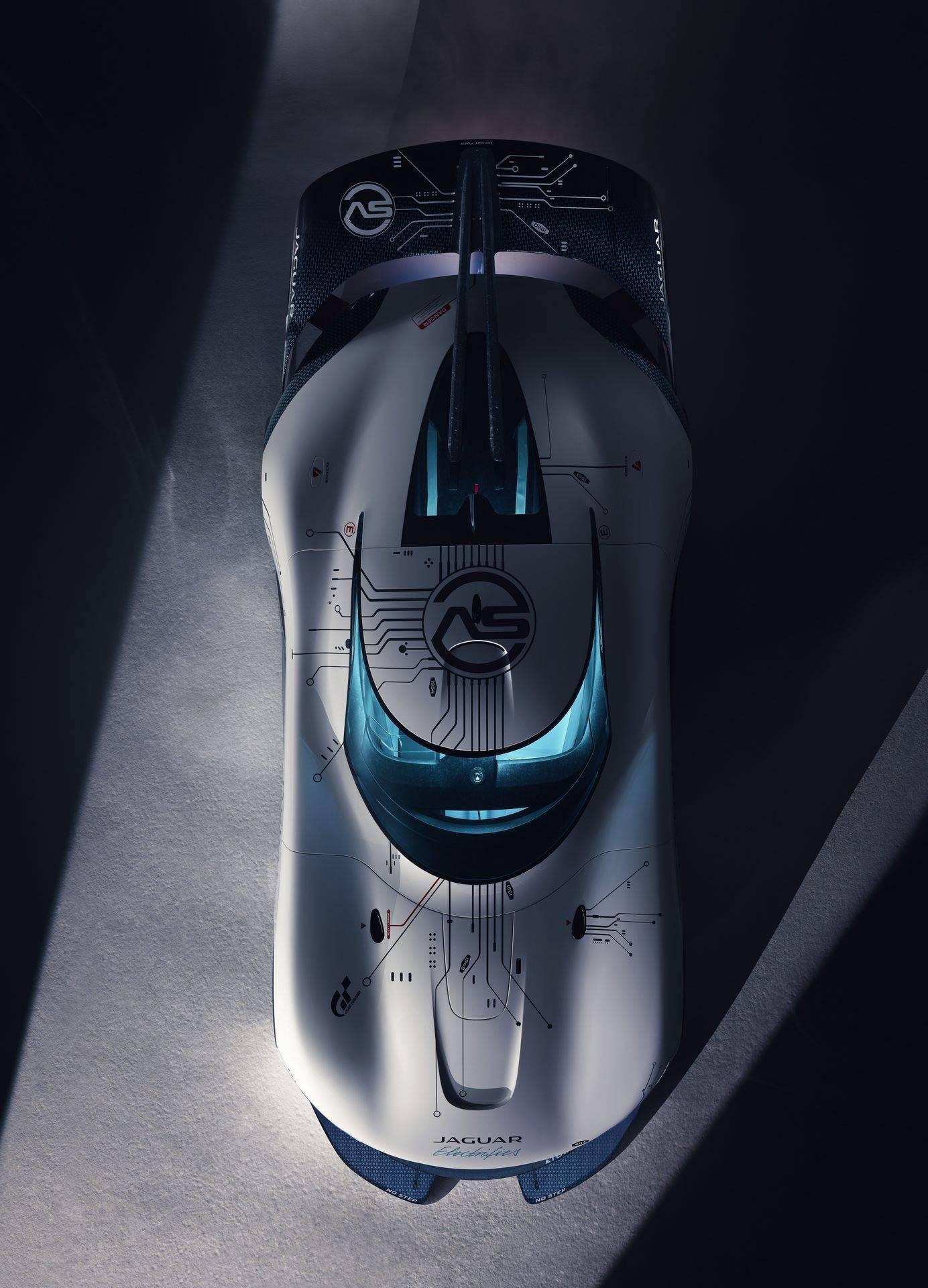 Jaguar-Vision-Gran-Turismo-SV-39