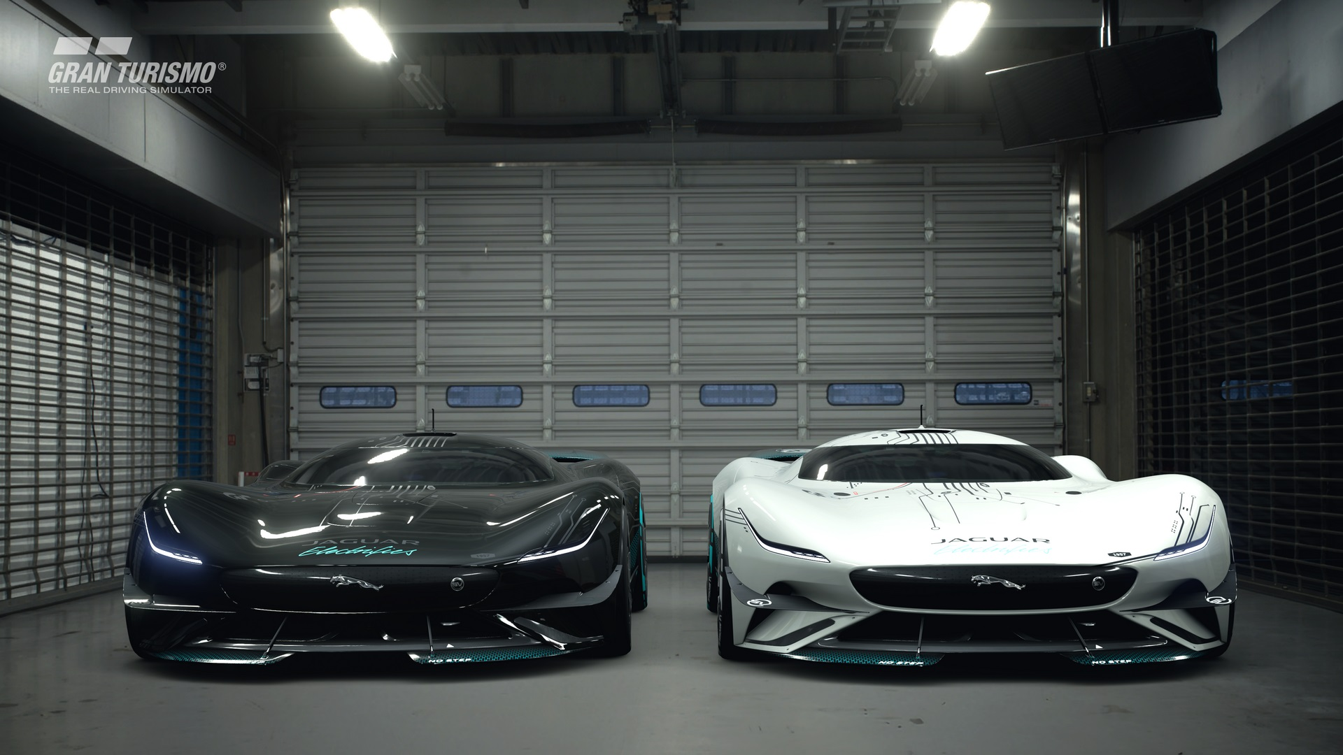 Jaguar-Vision-Gran-Turismo-SV-4