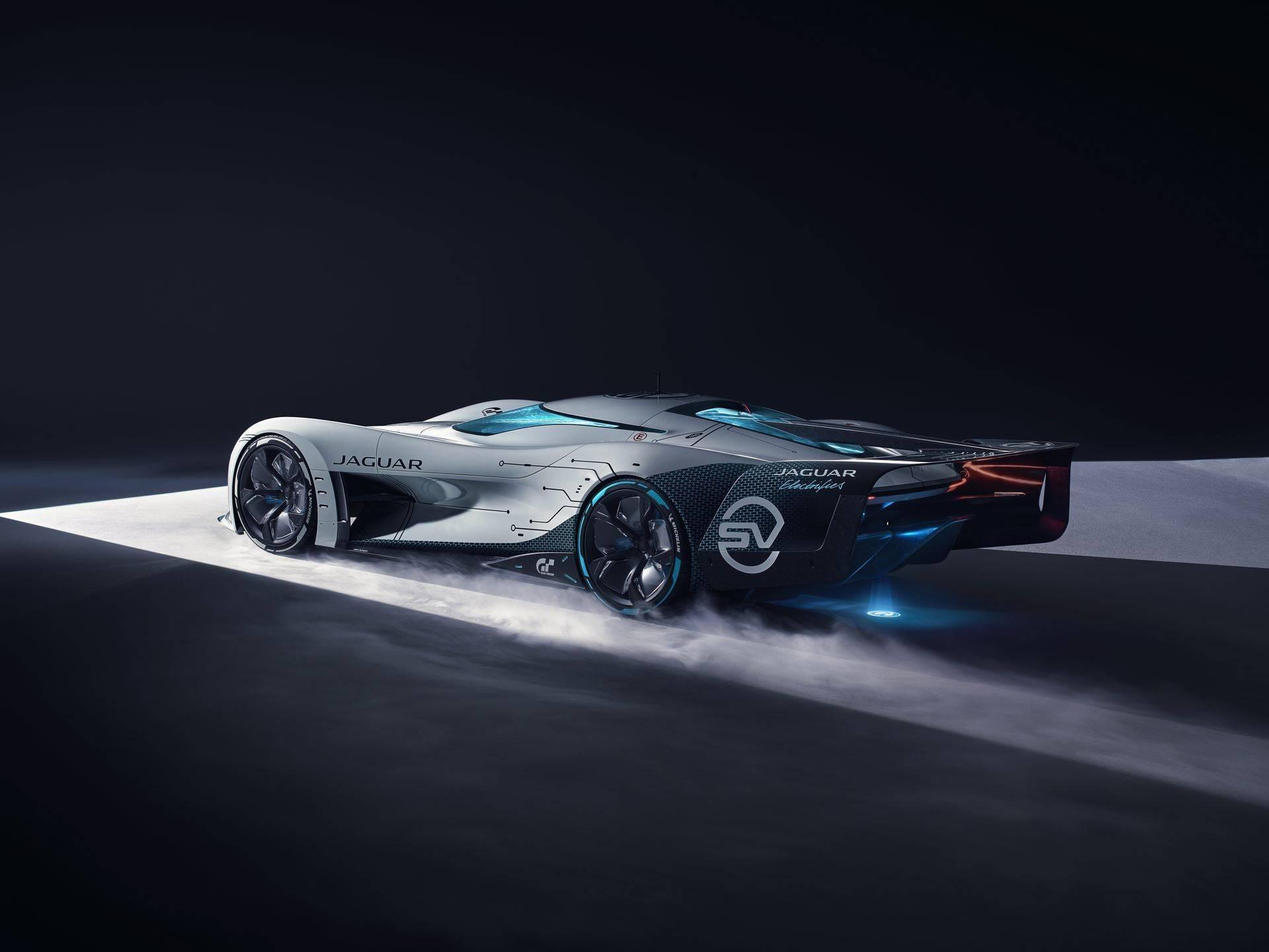 Jaguar-Vision-Gran-Turismo-SV-41