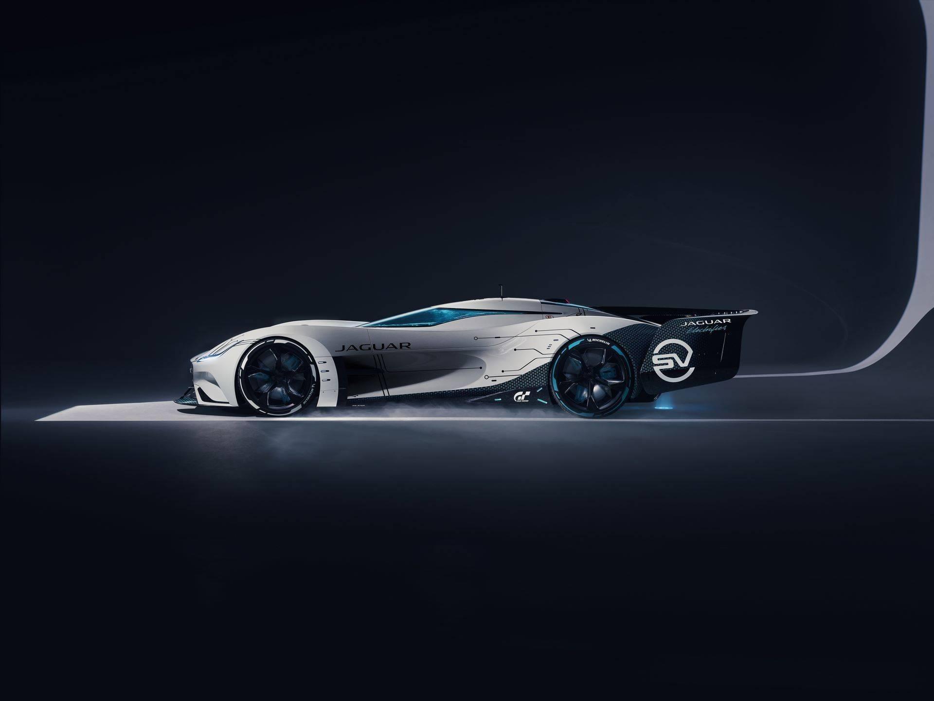 Jaguar-Vision-Gran-Turismo-SV-42