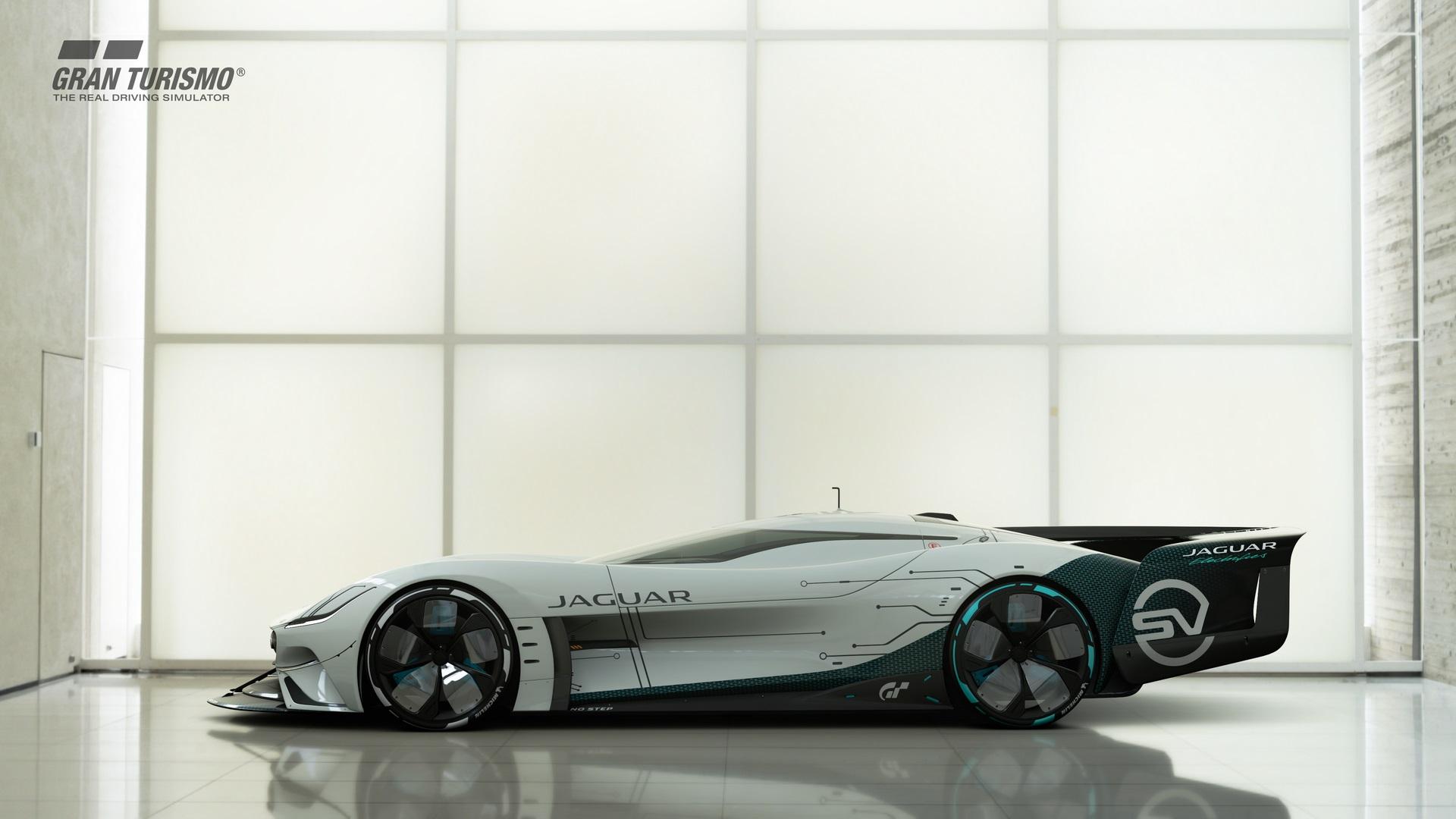 Jaguar-Vision-Gran-Turismo-SV-6