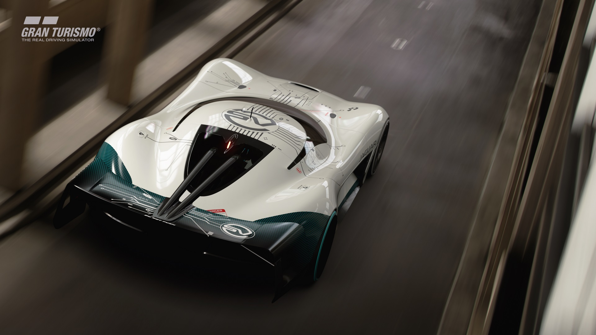 Jaguar-Vision-Gran-Turismo-SV-7