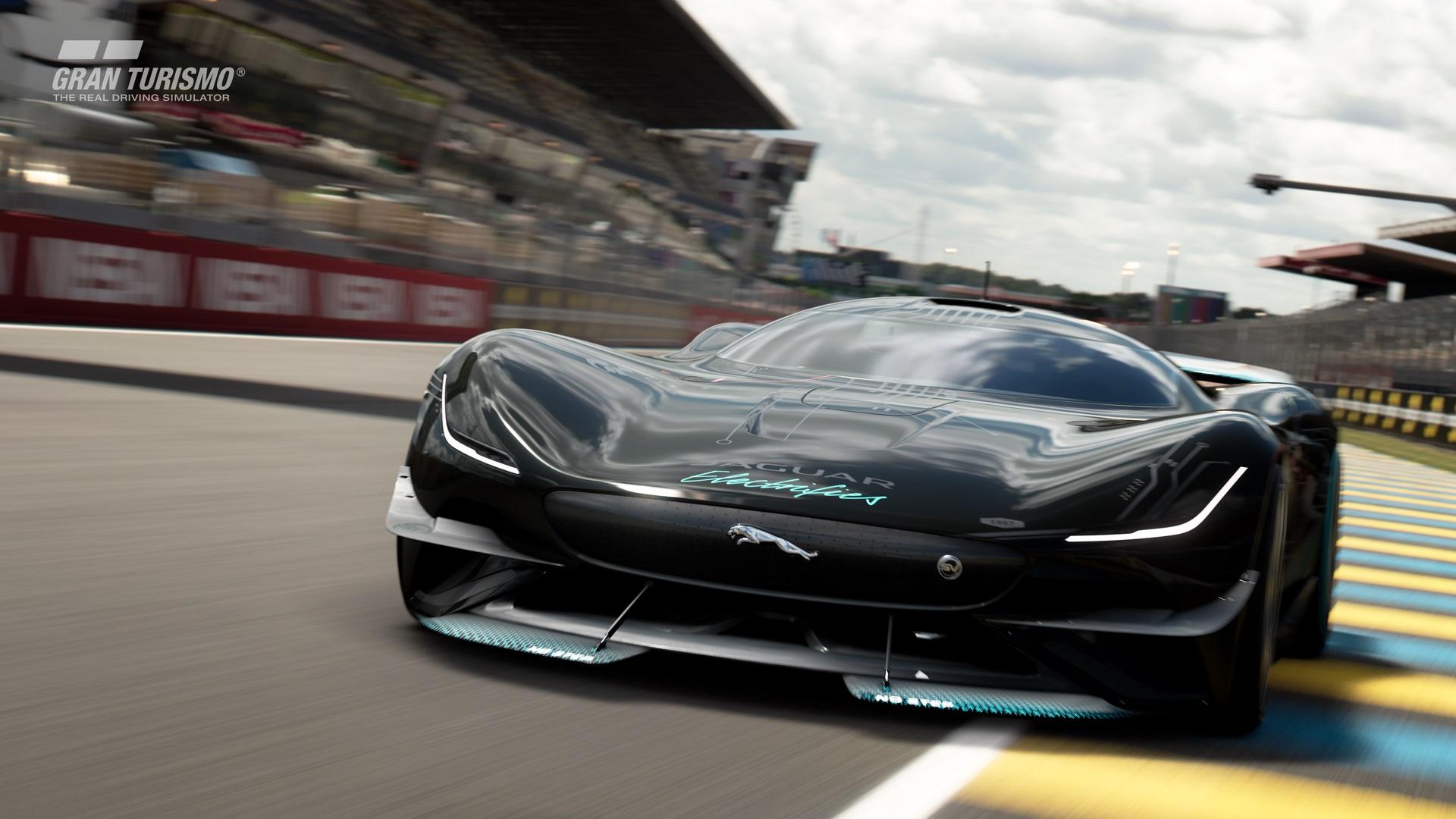 Jaguar-Vision-Gran-Turismo-SV-8