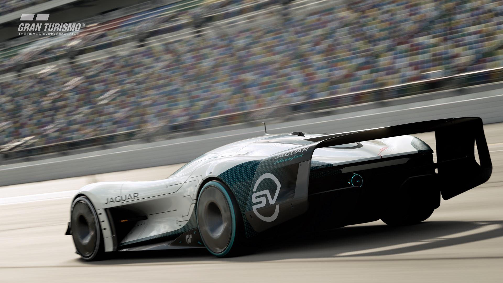 Jaguar-Vision-Gran-Turismo-SV-9