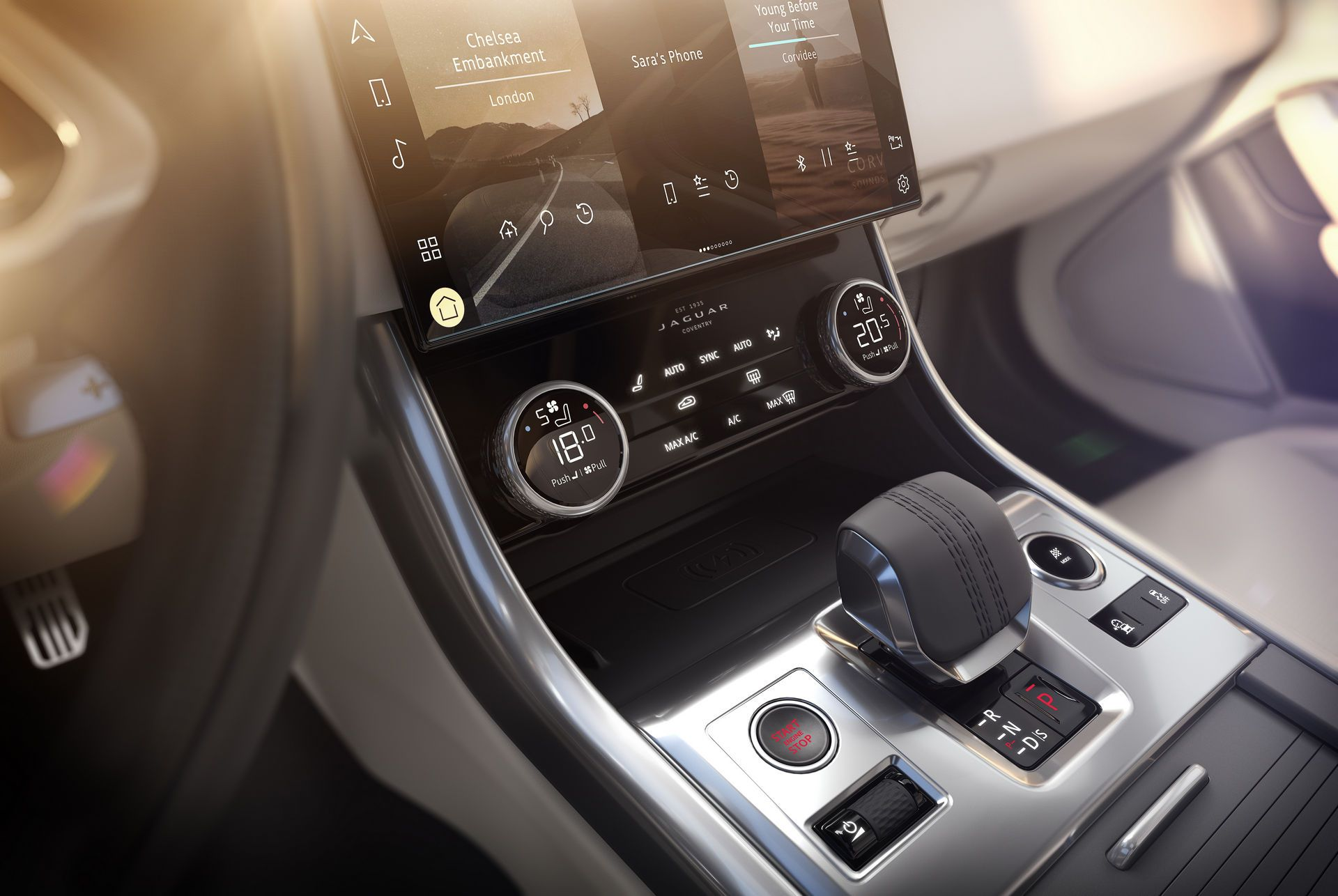 Jaguar-XF-2021-113