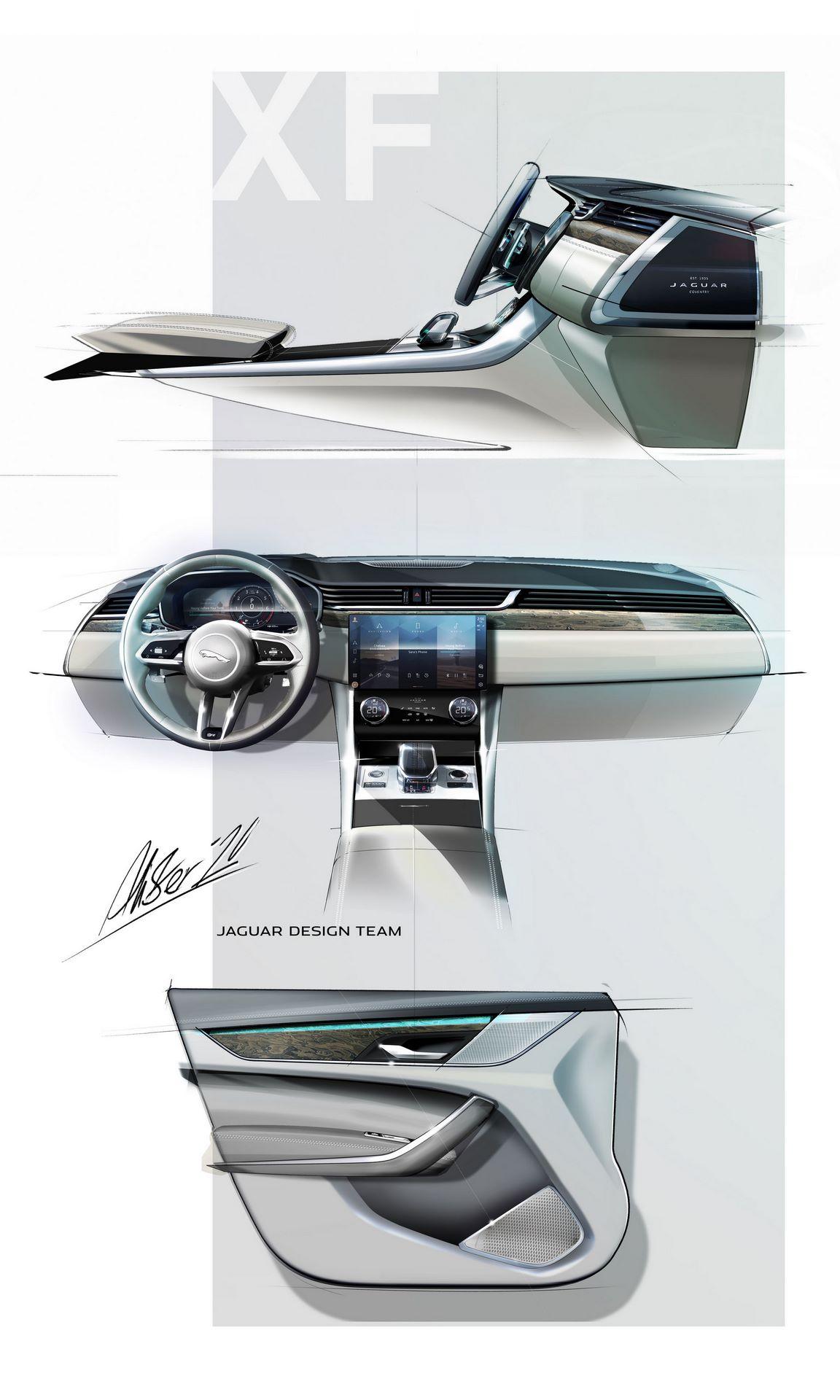 Jaguar-XF-2021-114