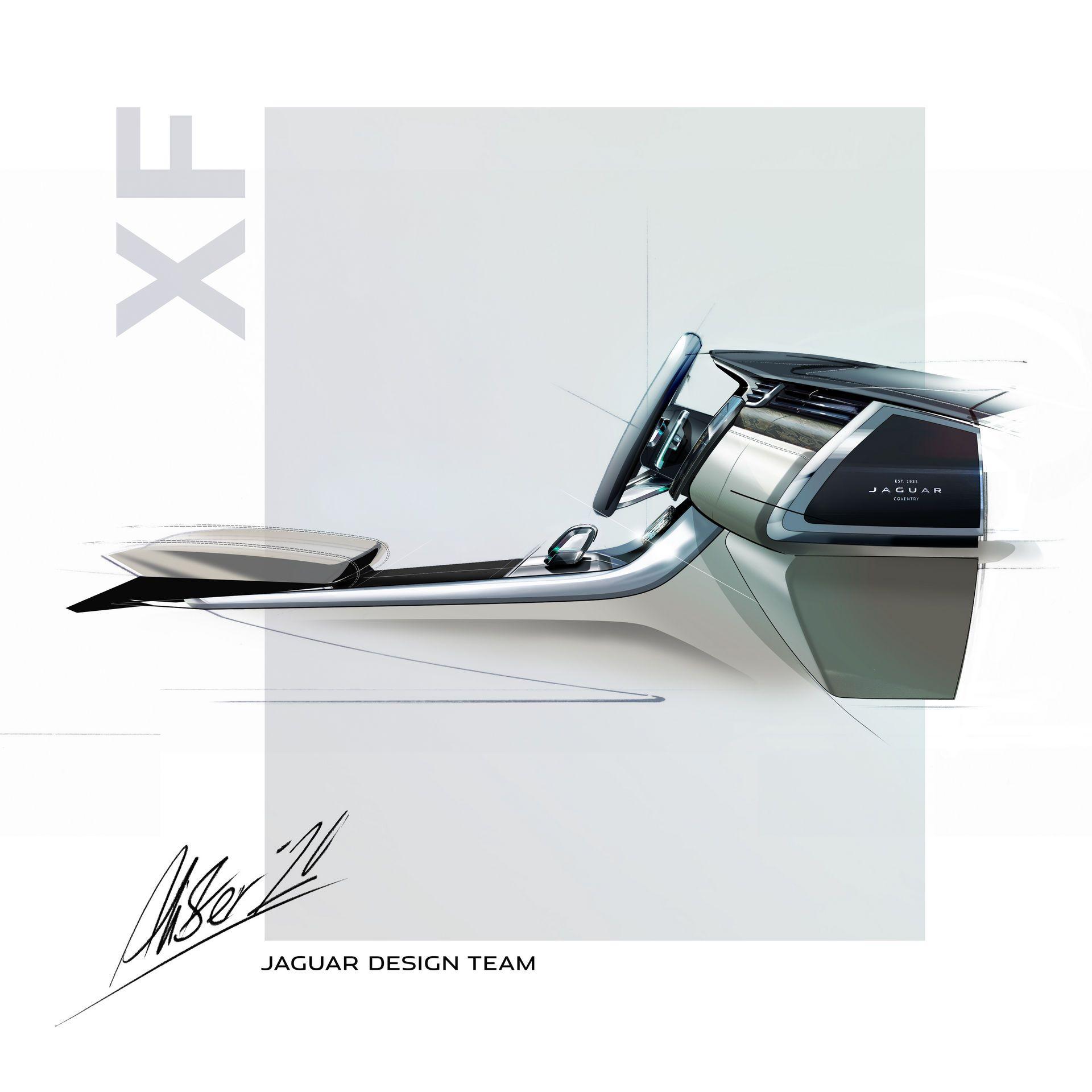 Jaguar-XF-2021-117